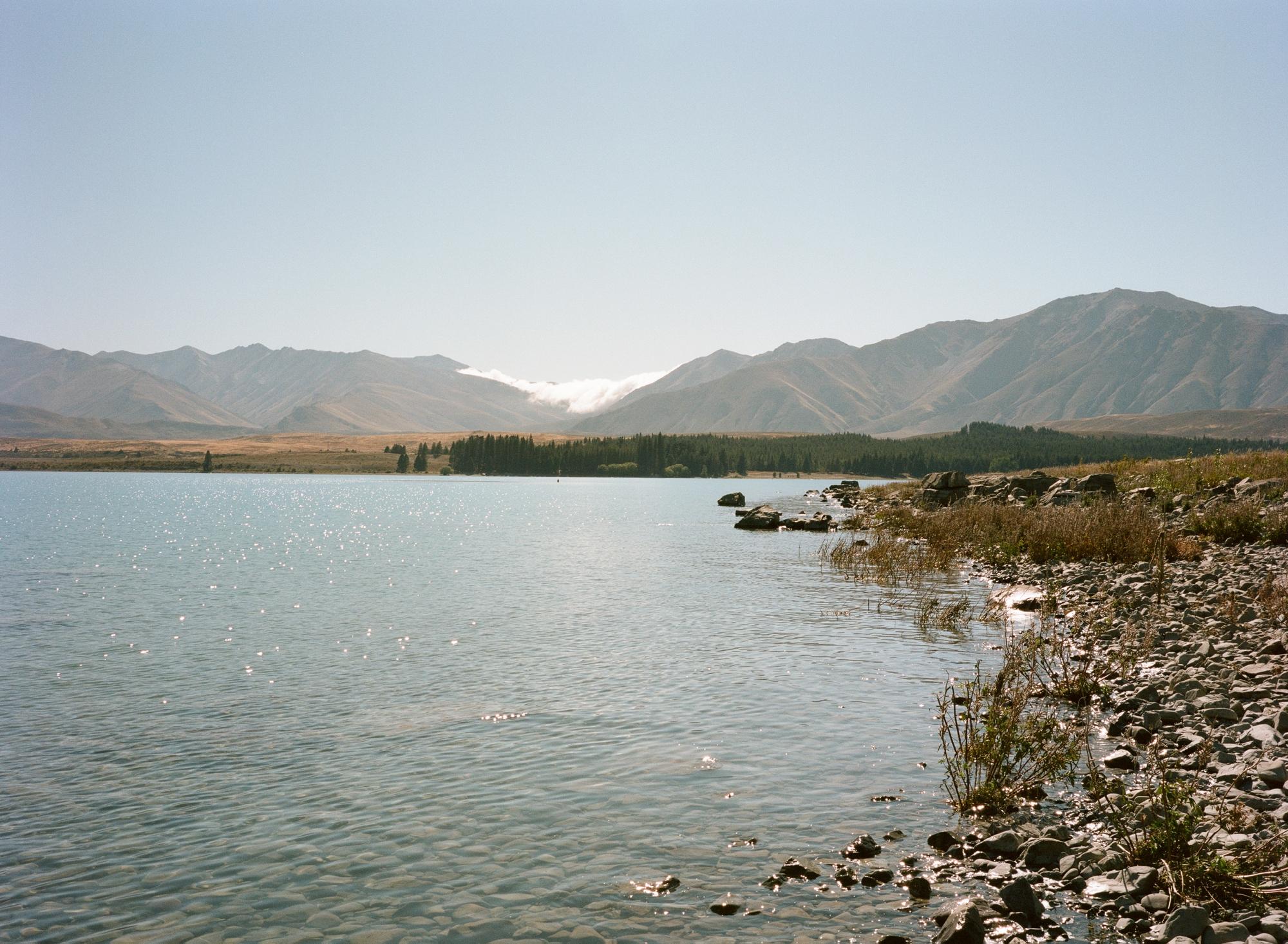 2 - lake tekapo_0024