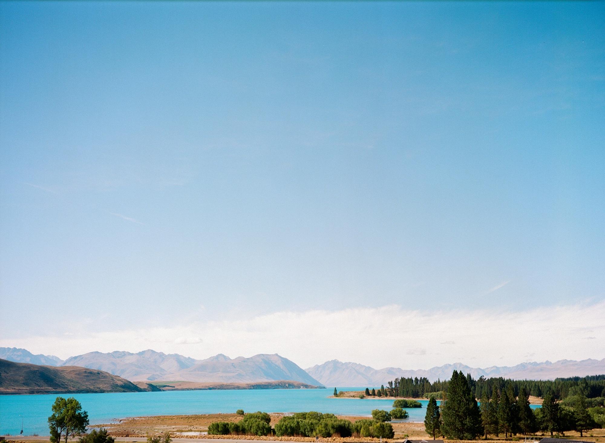 2 - lake tekapo_0026
