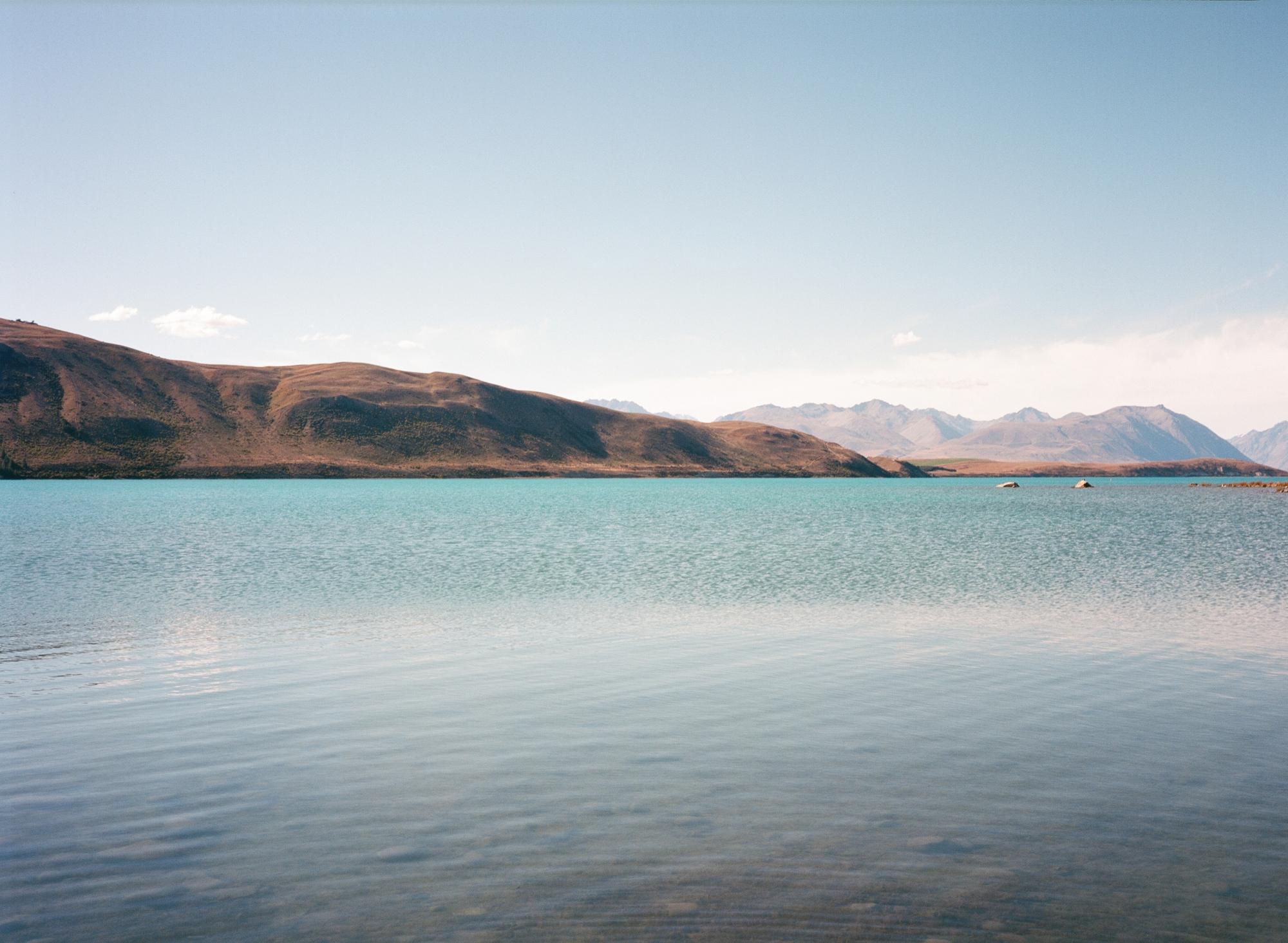 2 - lake tekapo_0027