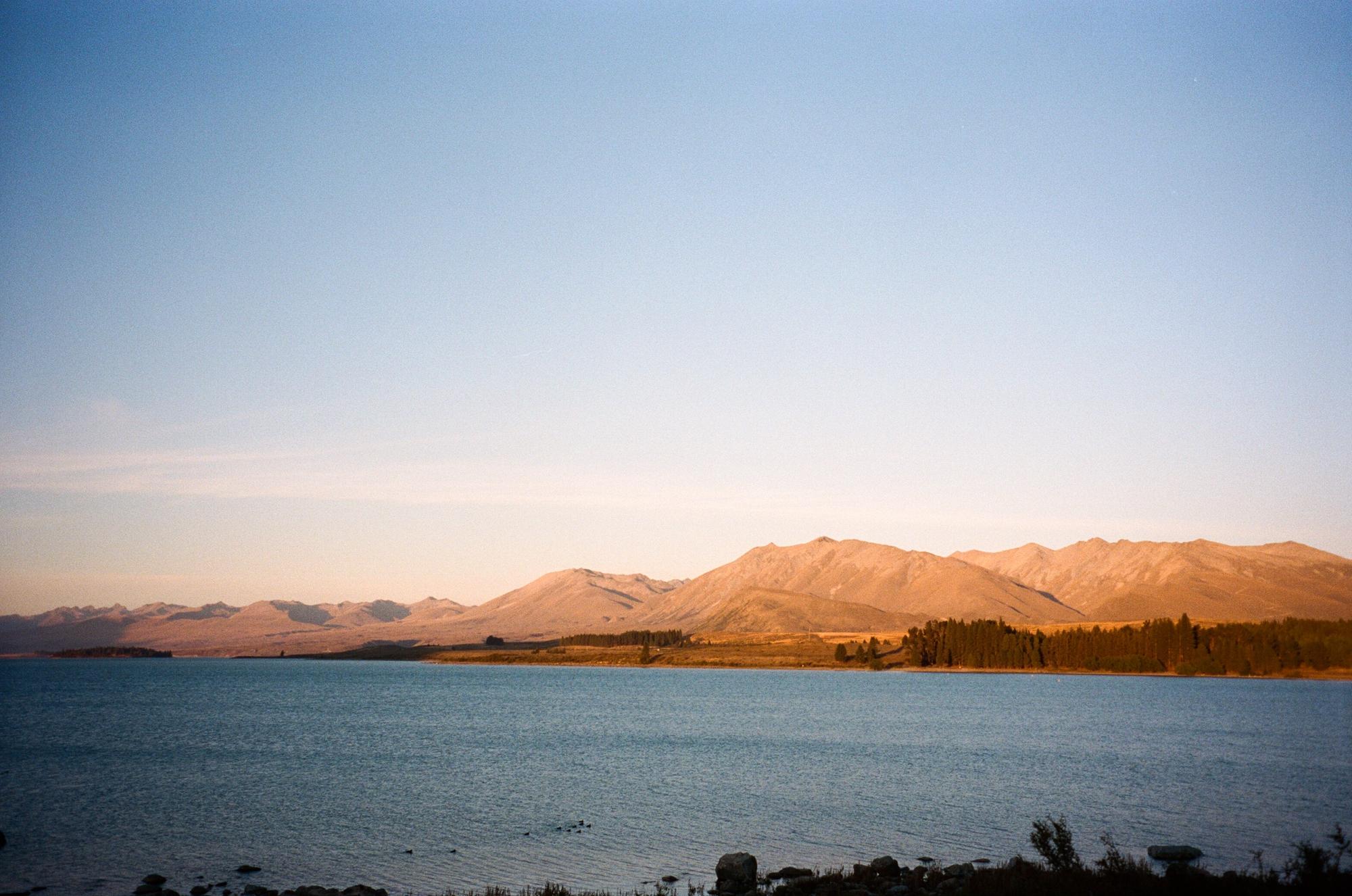 2 - lake tekapo_0037