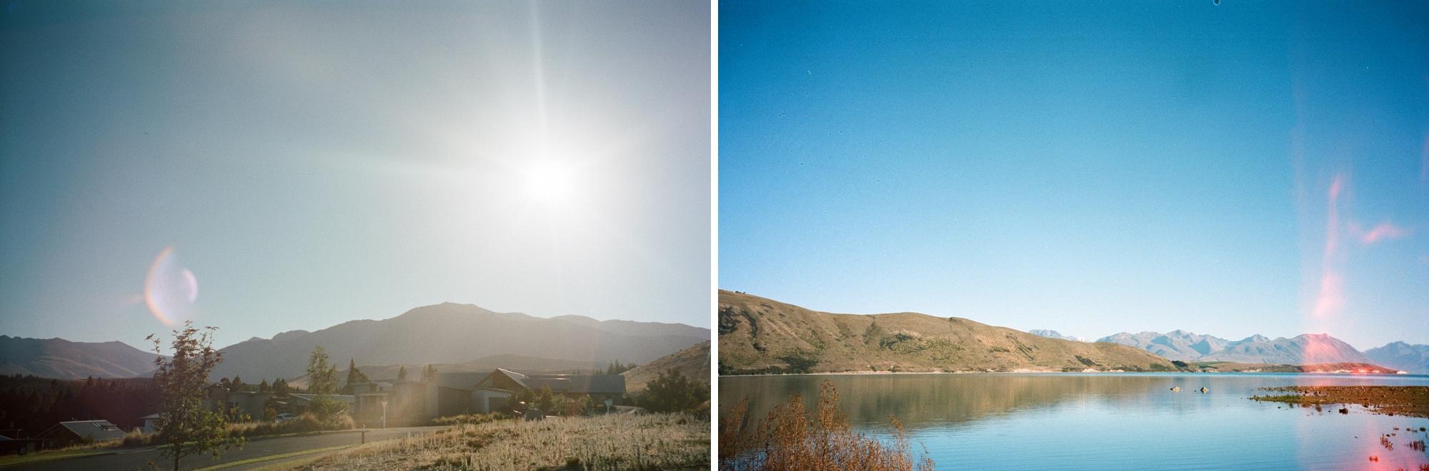 2 - lake tekapo_0041