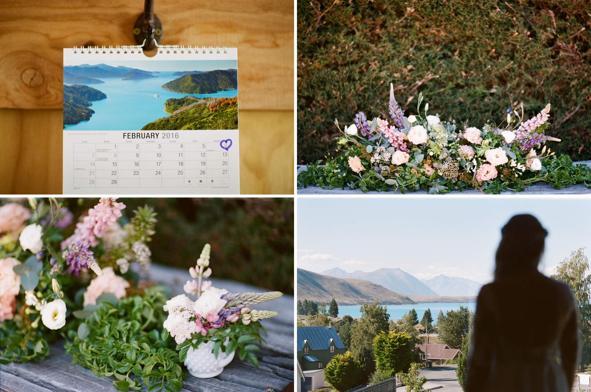 new zealand elopement_0007
