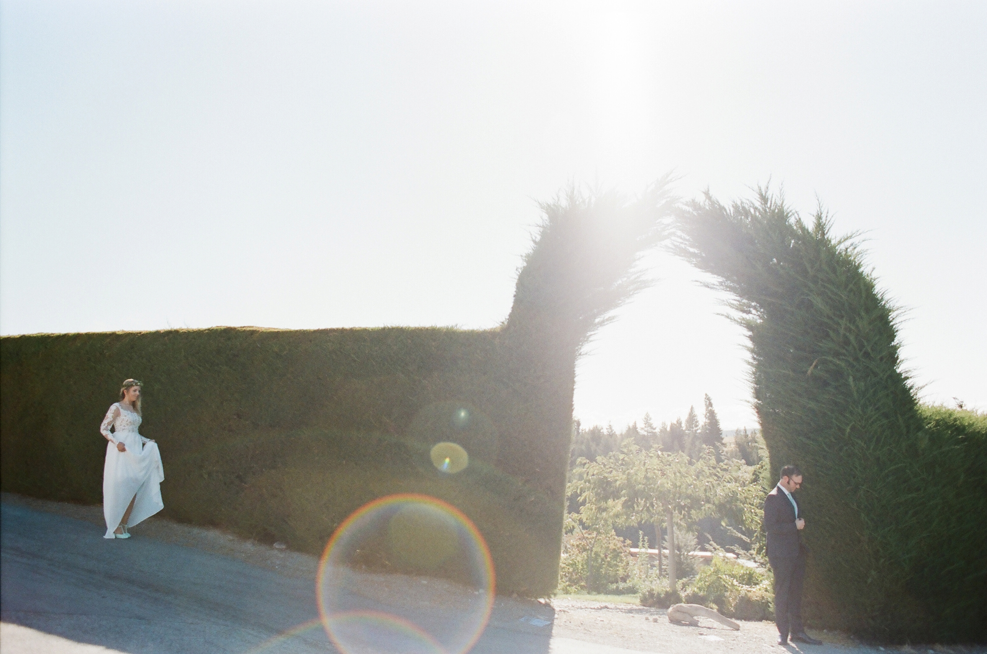 new zealand elopement_0009