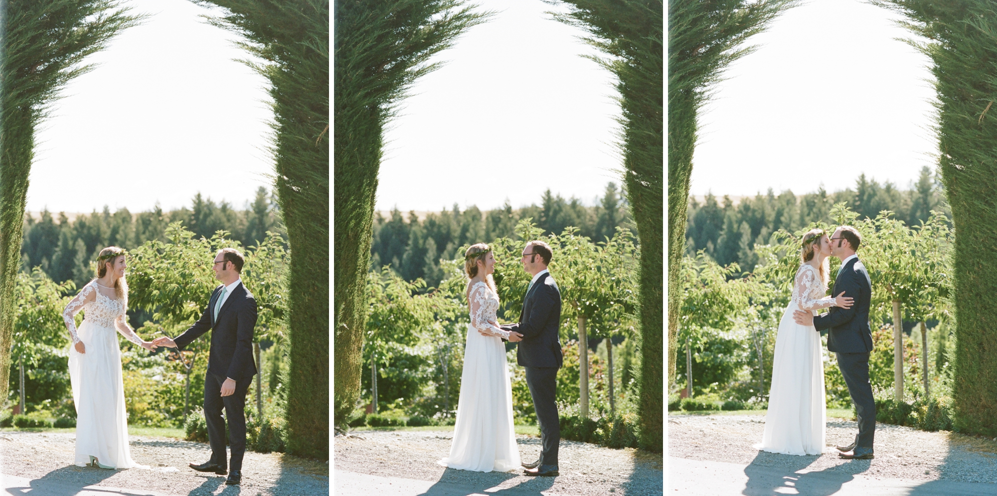 new zealand elopement_0010