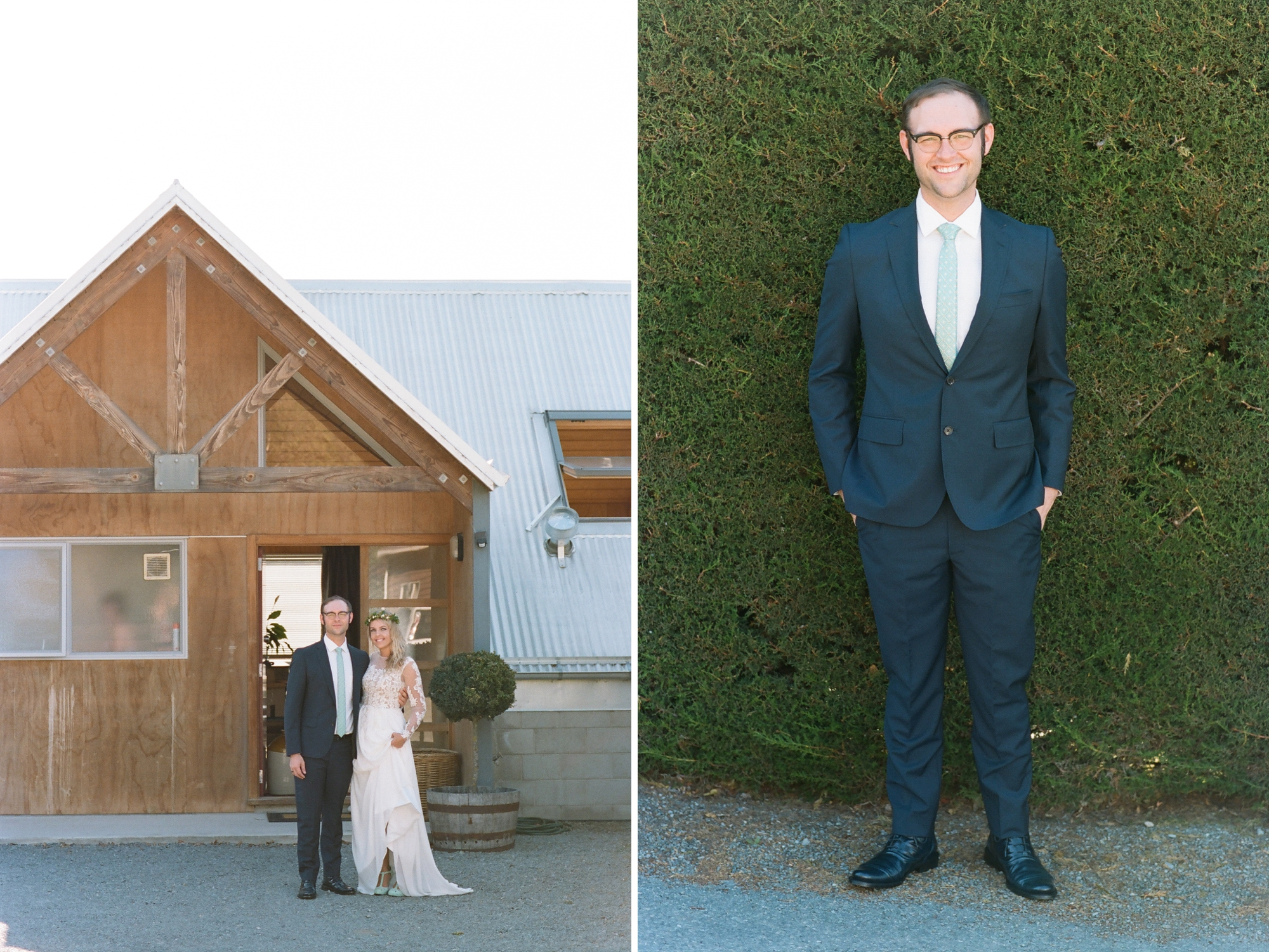 new zealand elopement_0014
