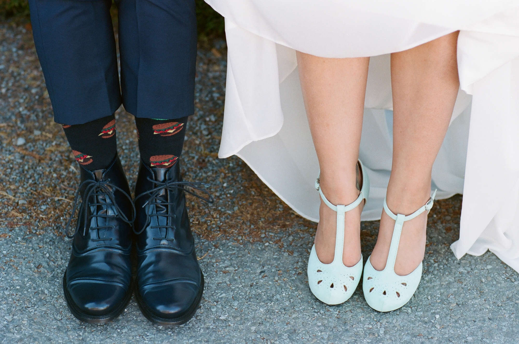 new zealand elopement_0015