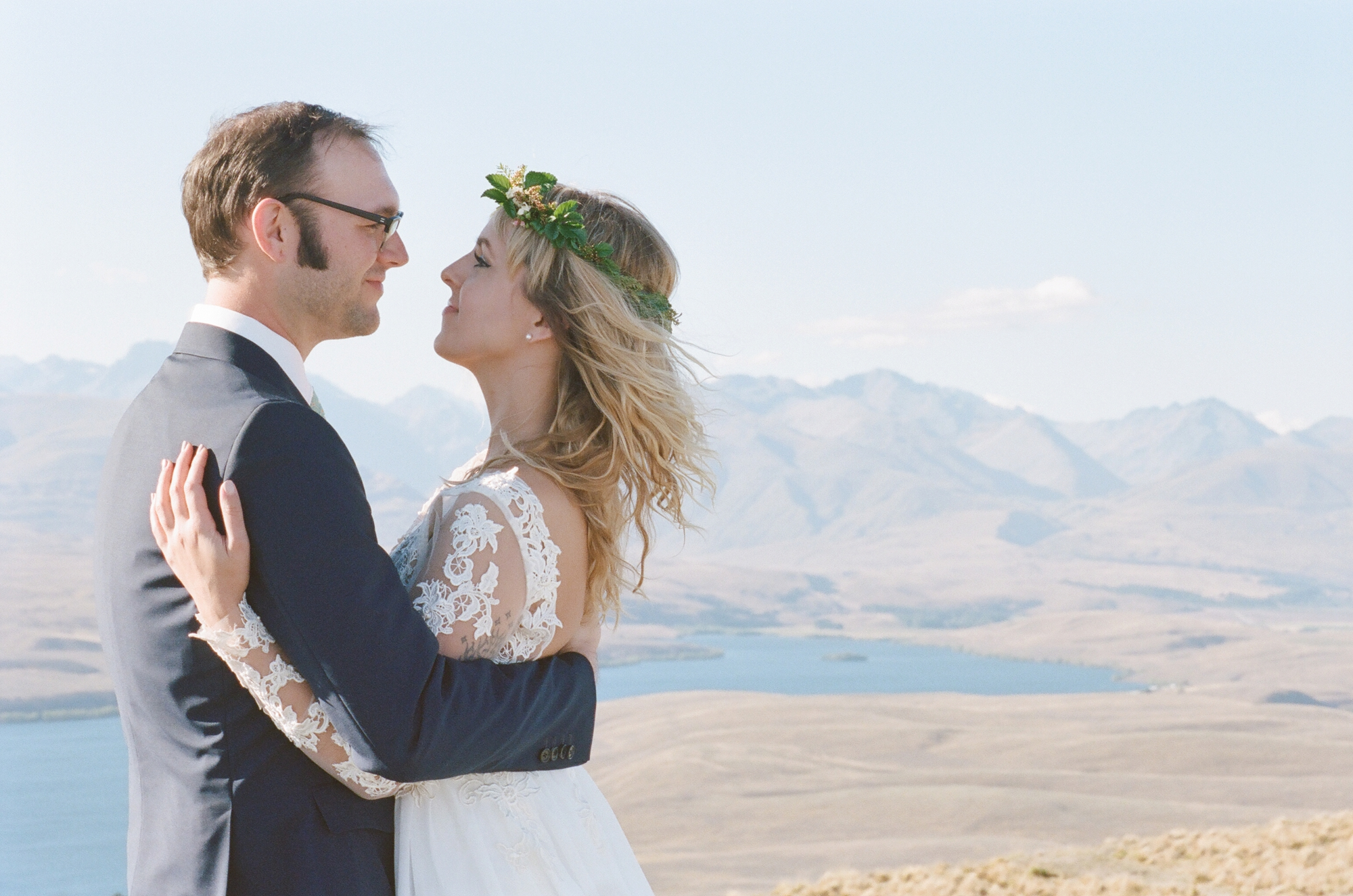 new zealand elopement_0018