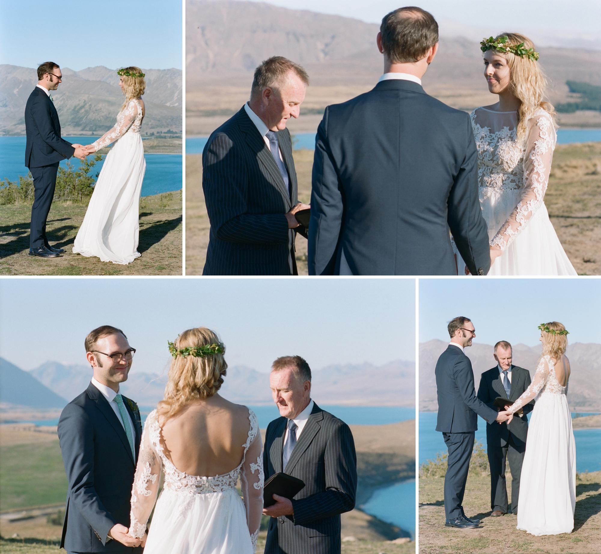 new zealand elopement_0019