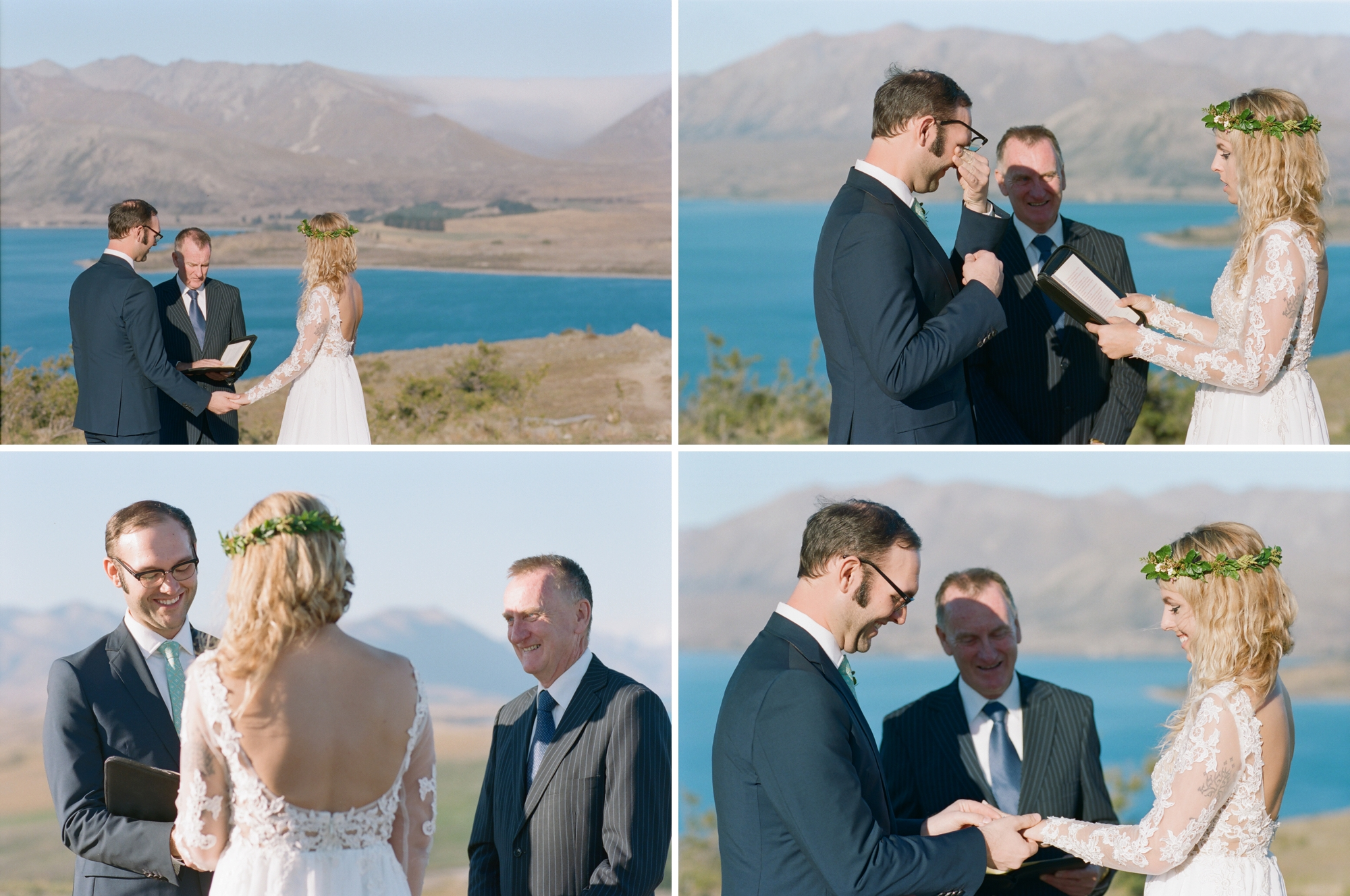 new zealand elopement_0020
