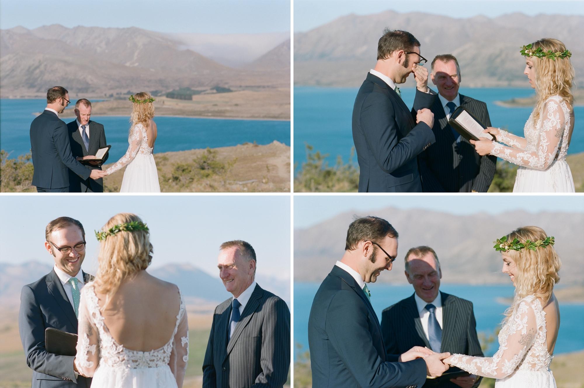 new zealand elopement_0020