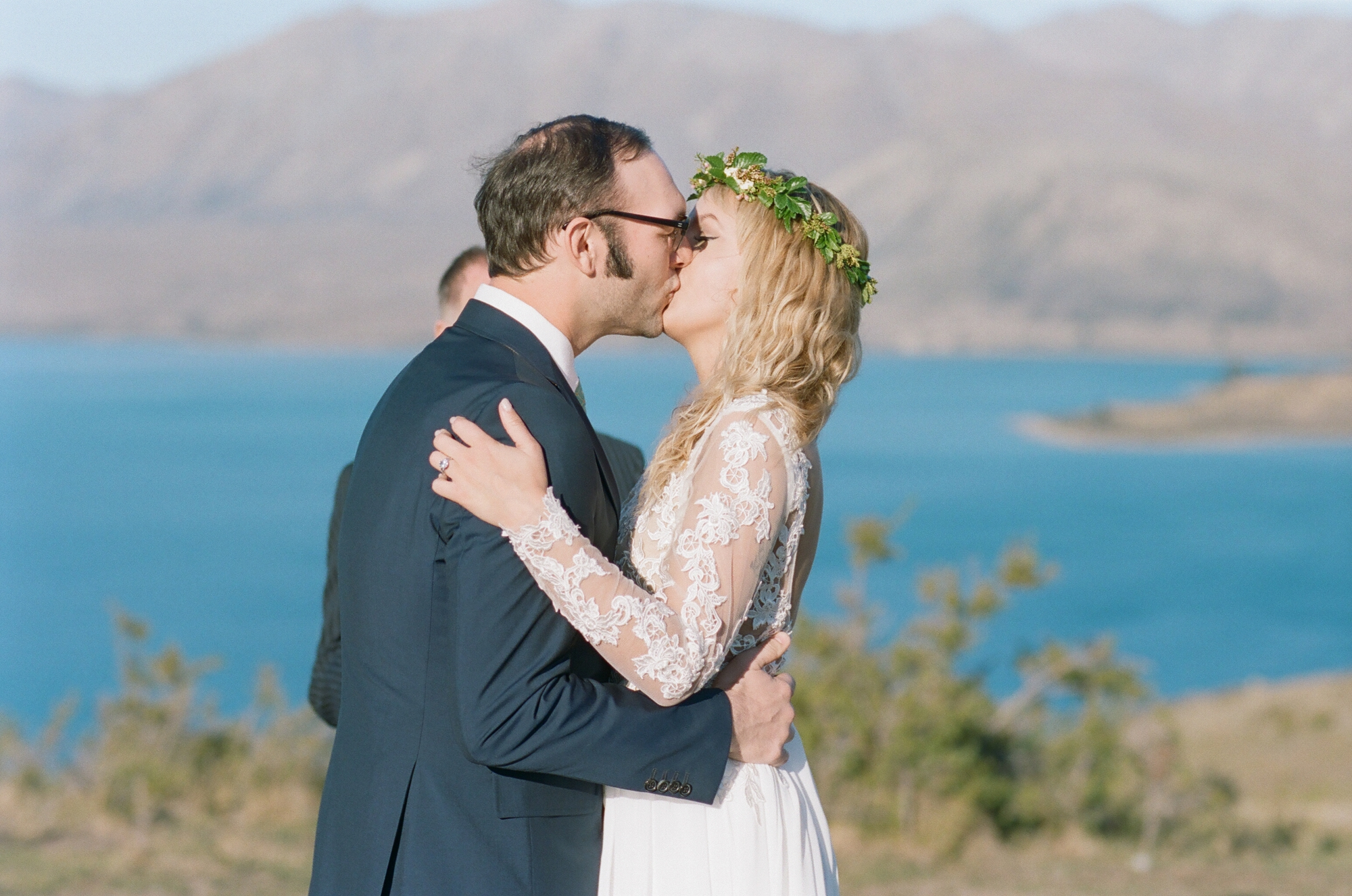 new zealand elopement_0021