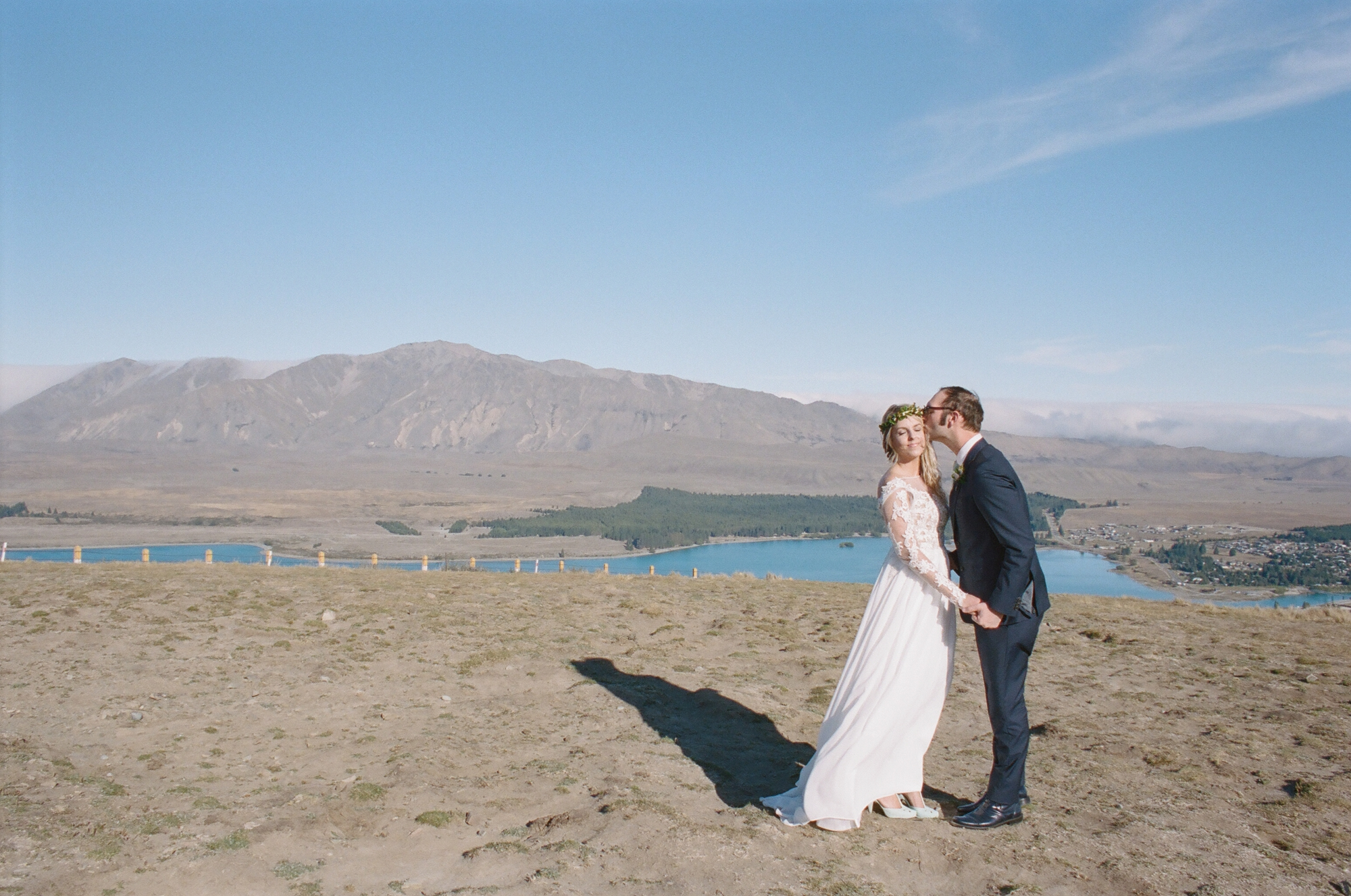 new zealand elopement_0025