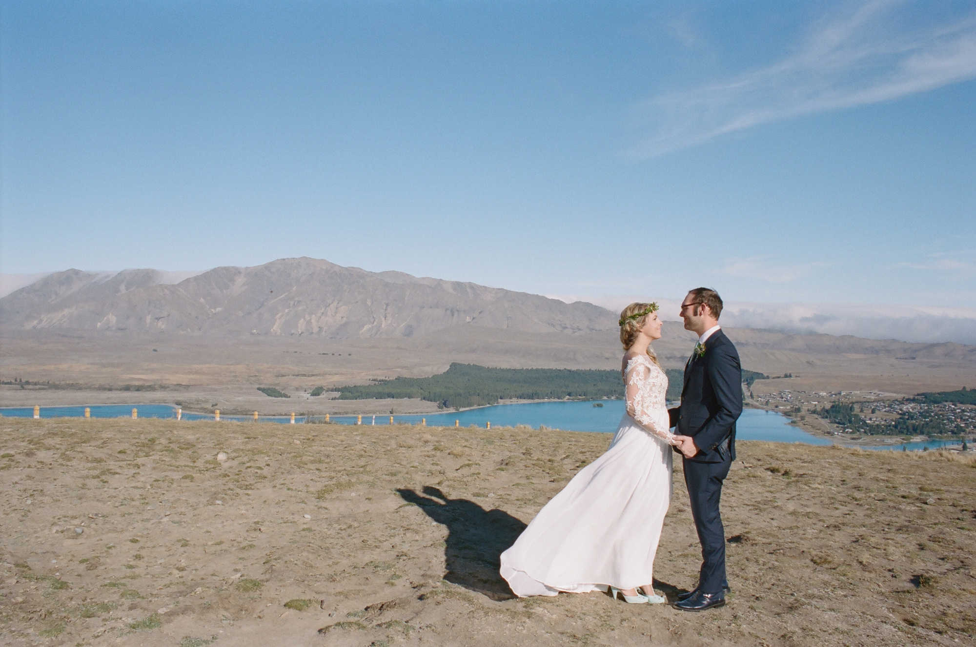 new zealand elopement_0026