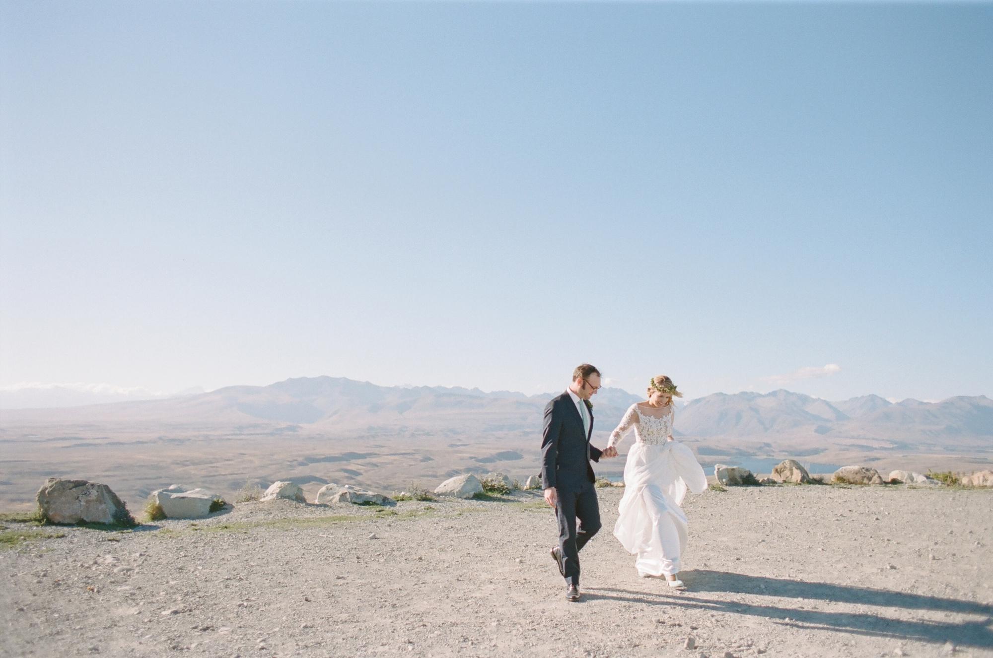 new zealand elopement_0029