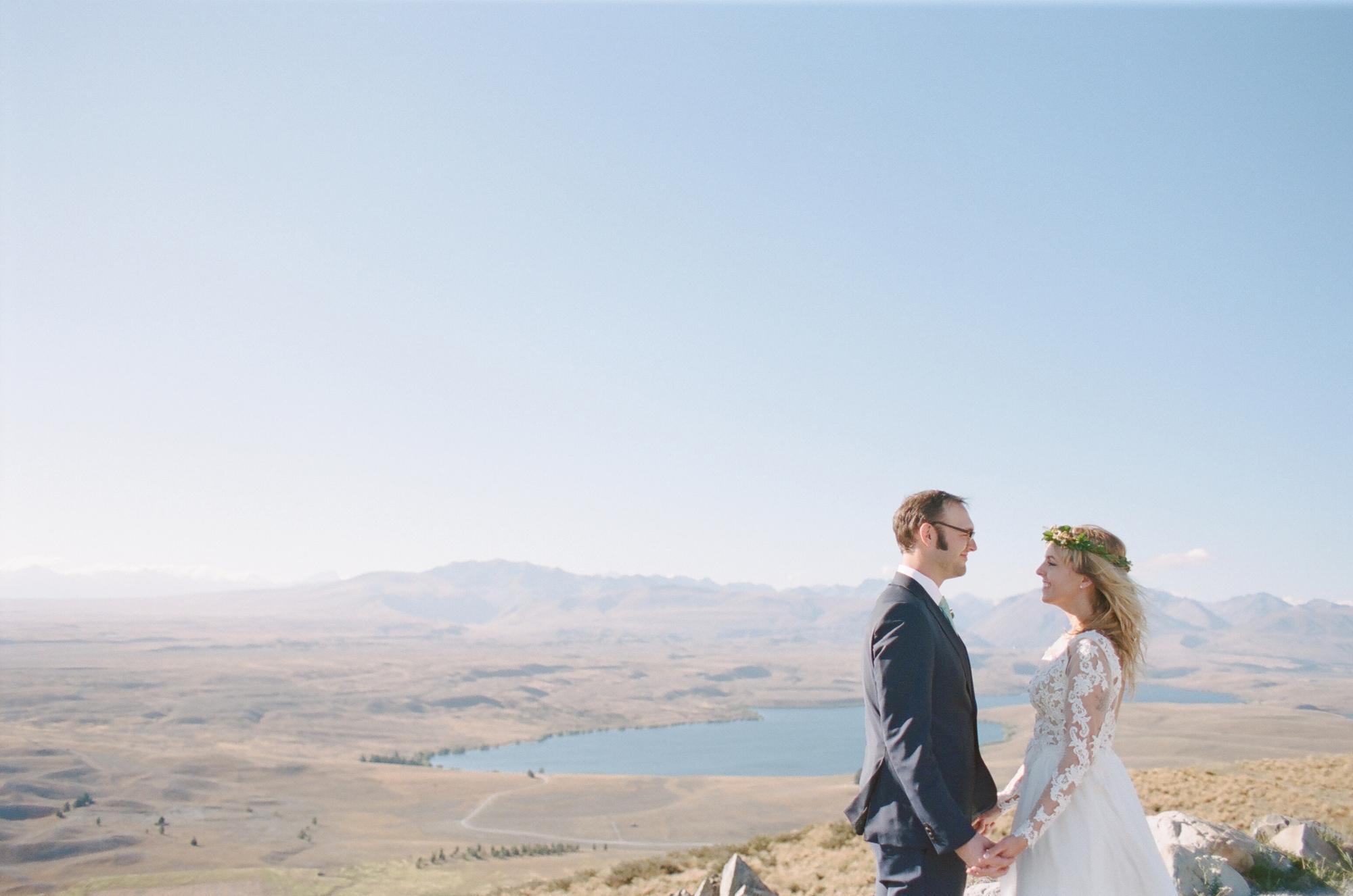 new zealand elopement_0030