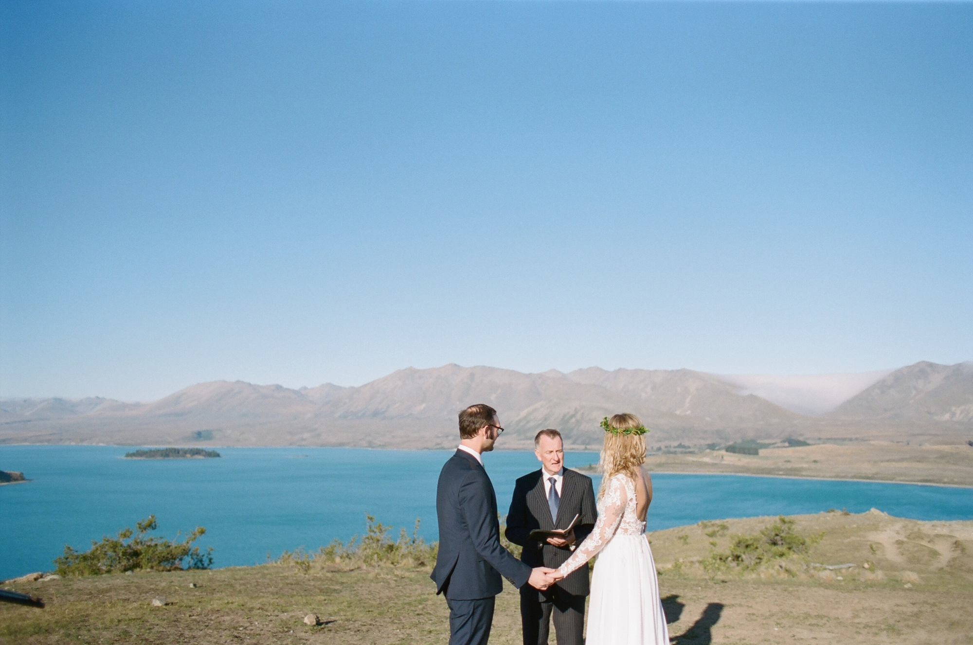new zealand elopement_0032