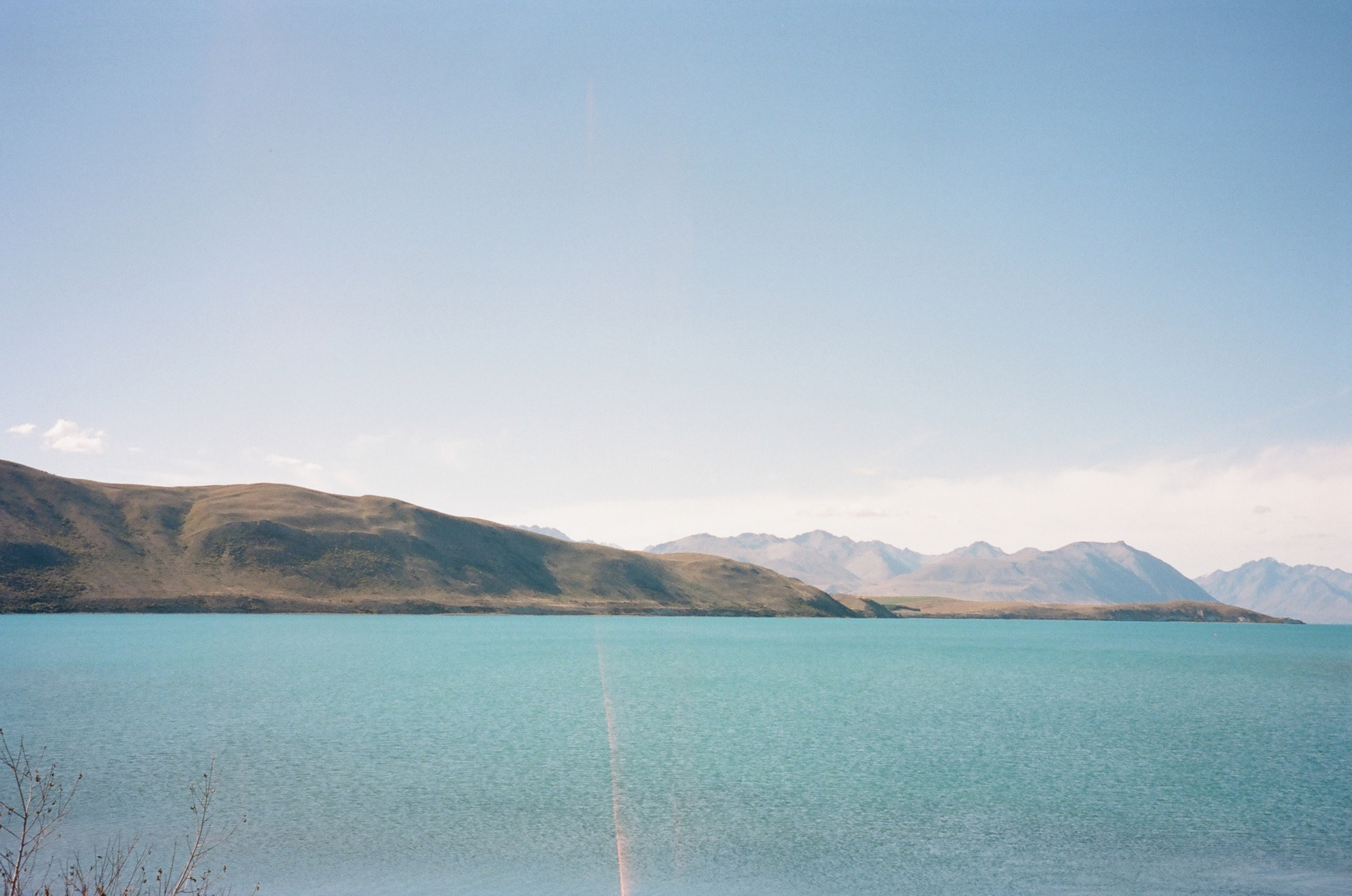 new zealand elopement_0037