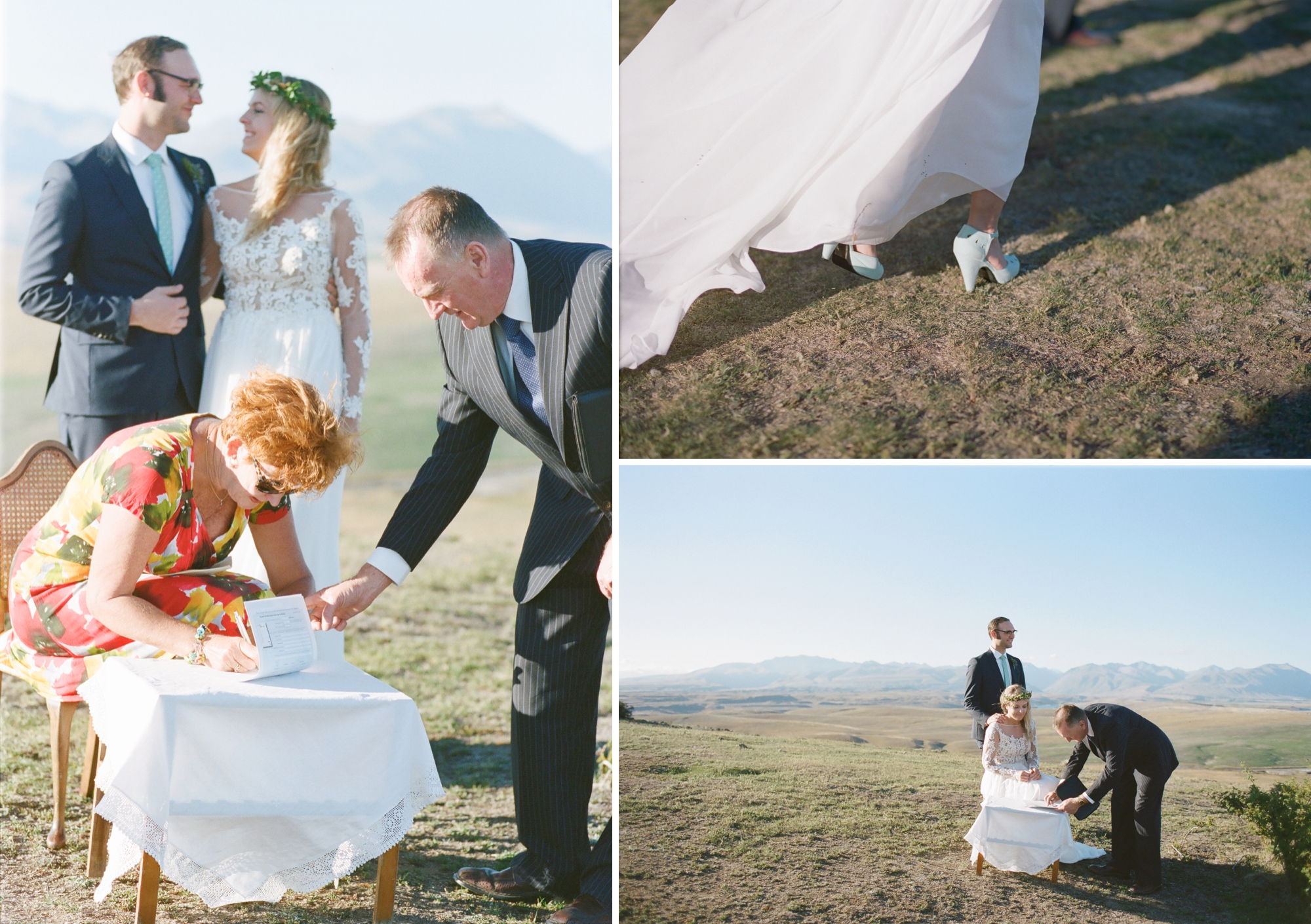 new zealand elopement_0038