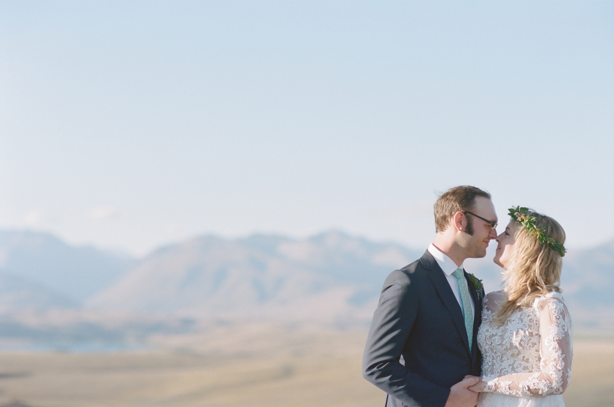 new zealand elopement_0039