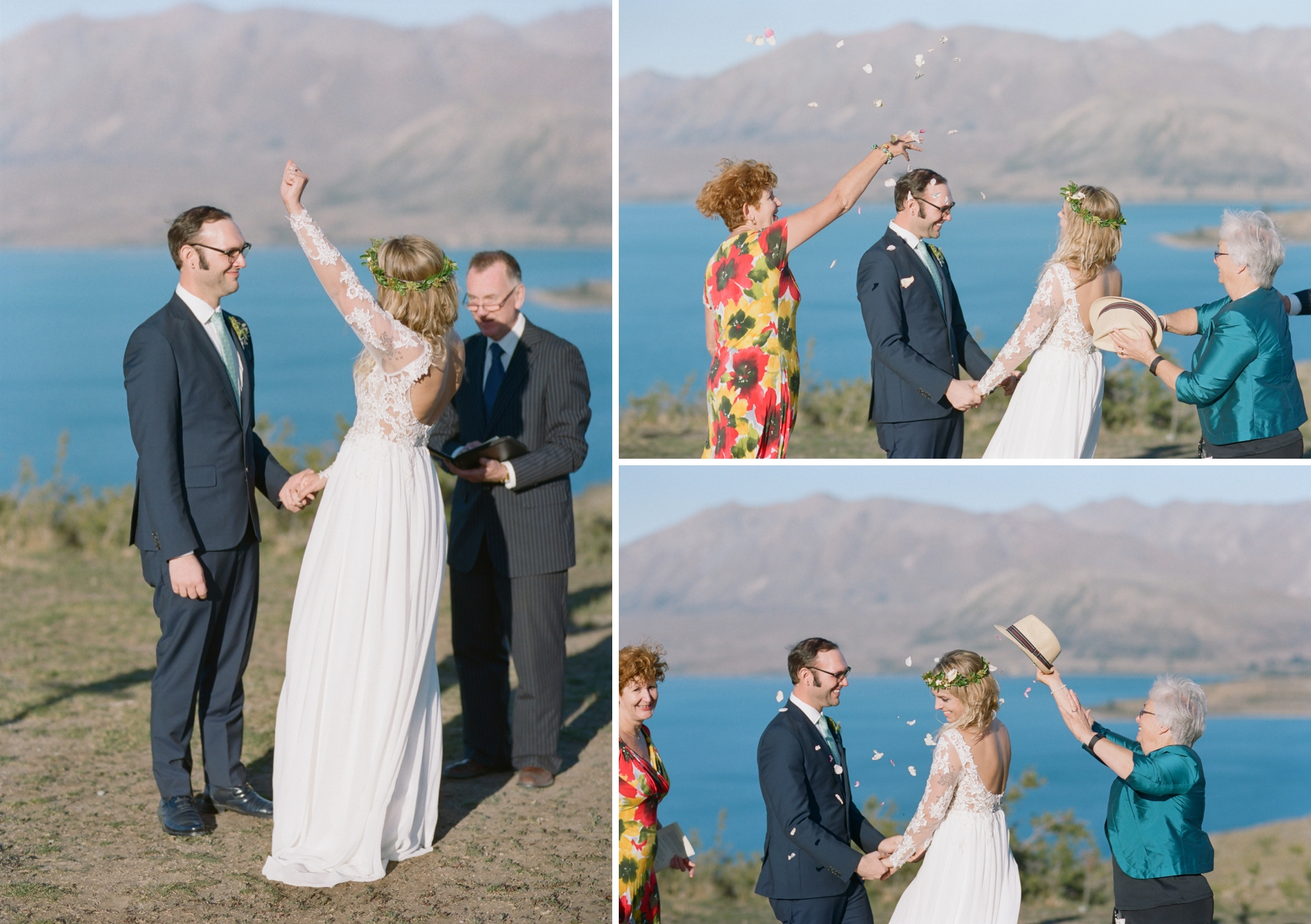 new zealand elopement_0040