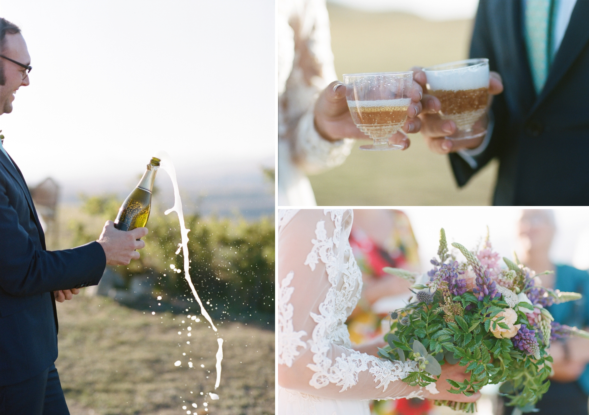 new zealand elopement_0042