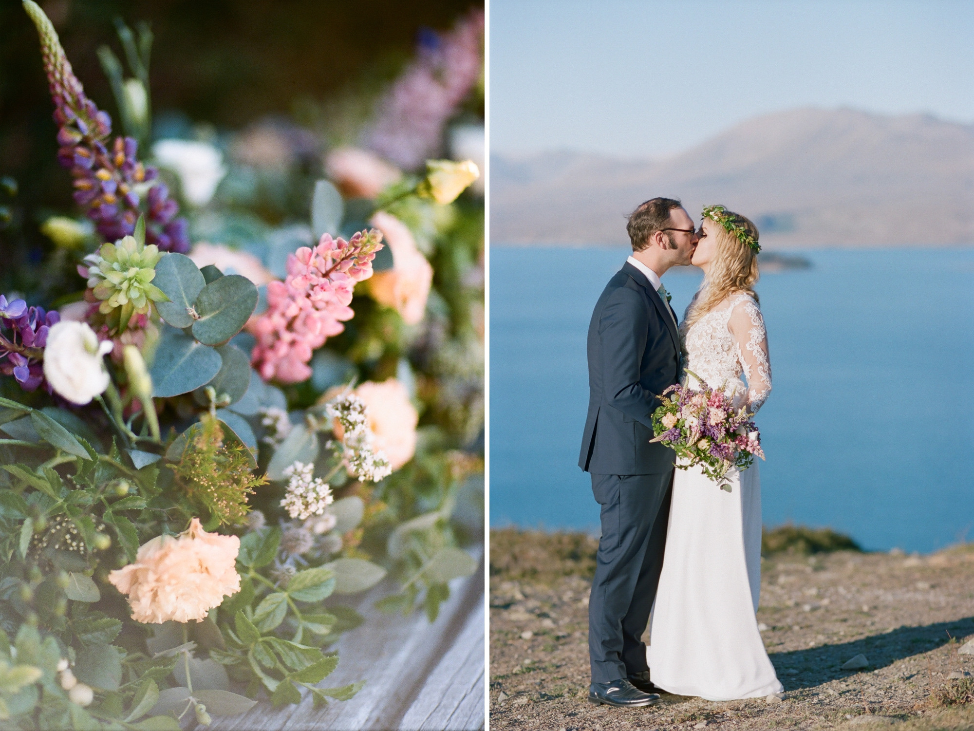 new zealand elopement_0044