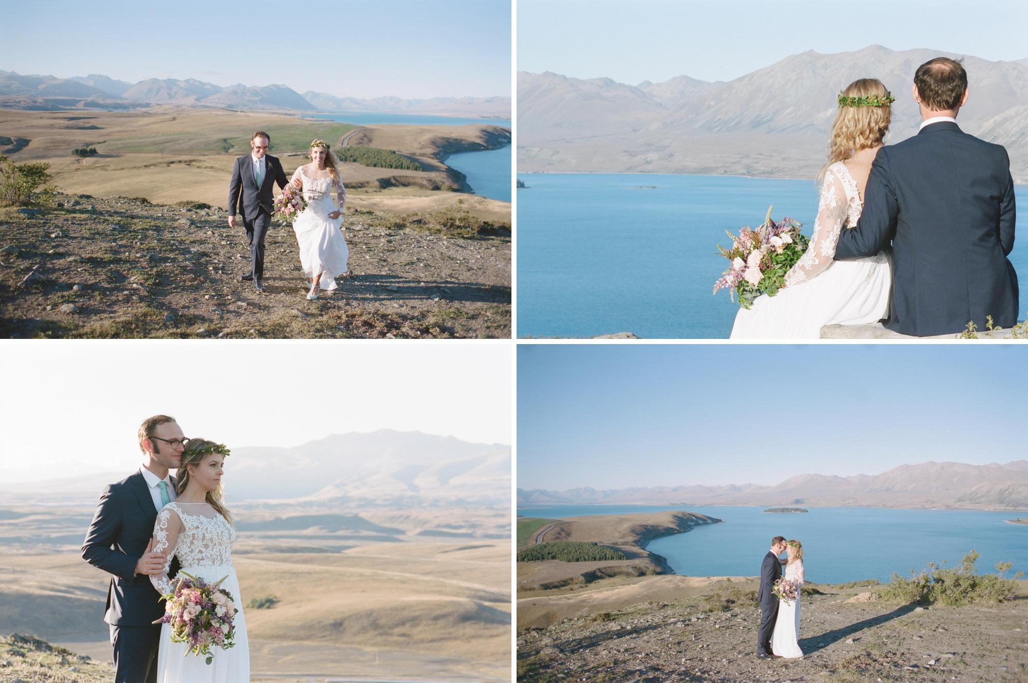 new zealand elopement_0045