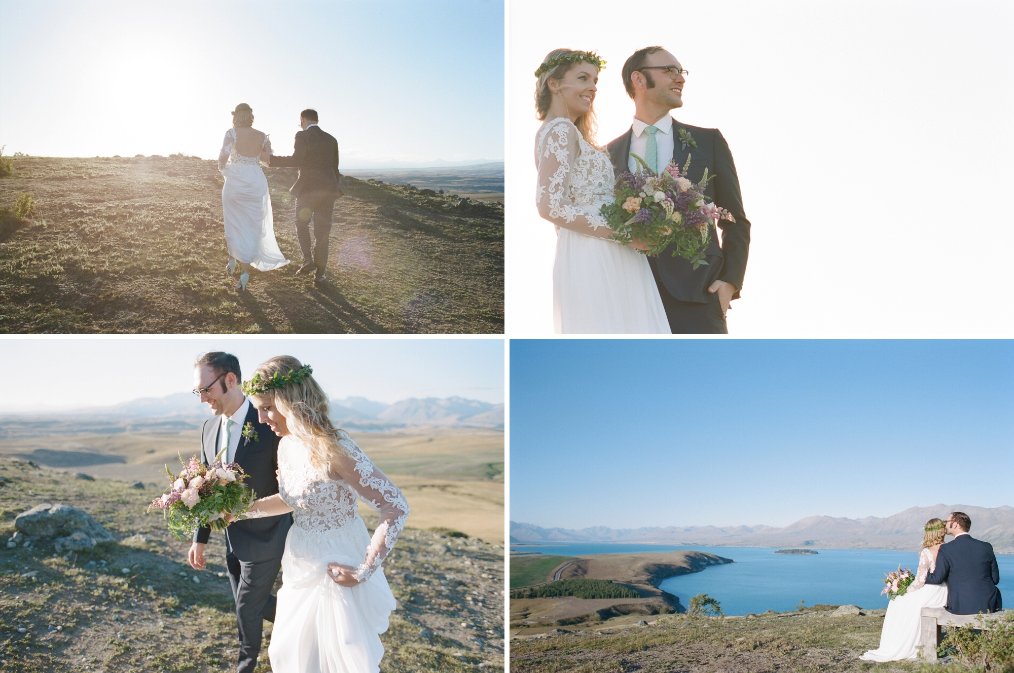 new zealand elopement_0046