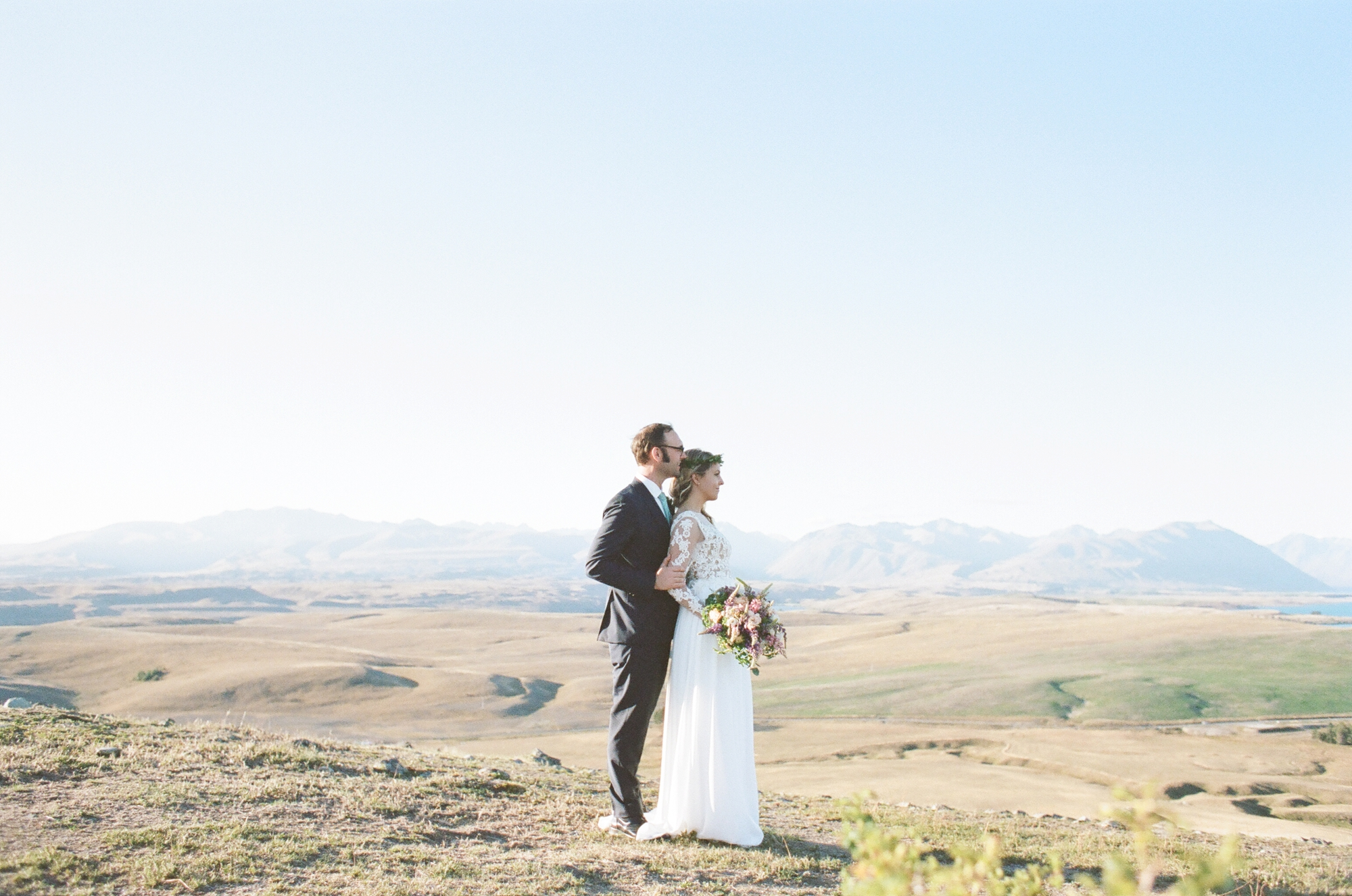 new zealand elopement_0047