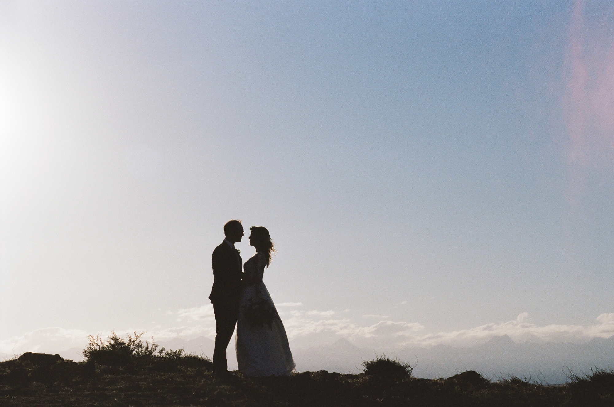 new zealand elopement_0049