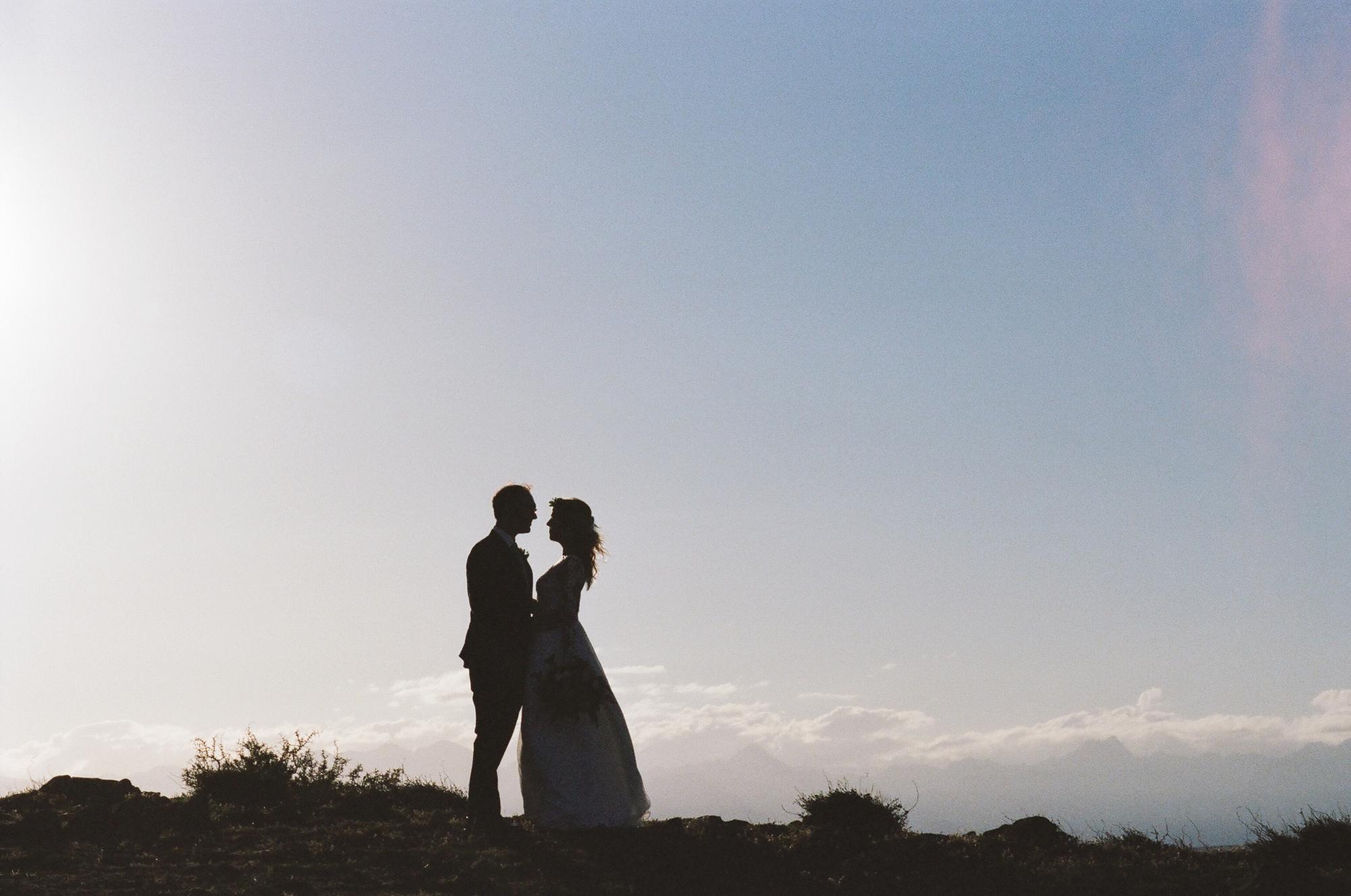 new zealand elopement_0049