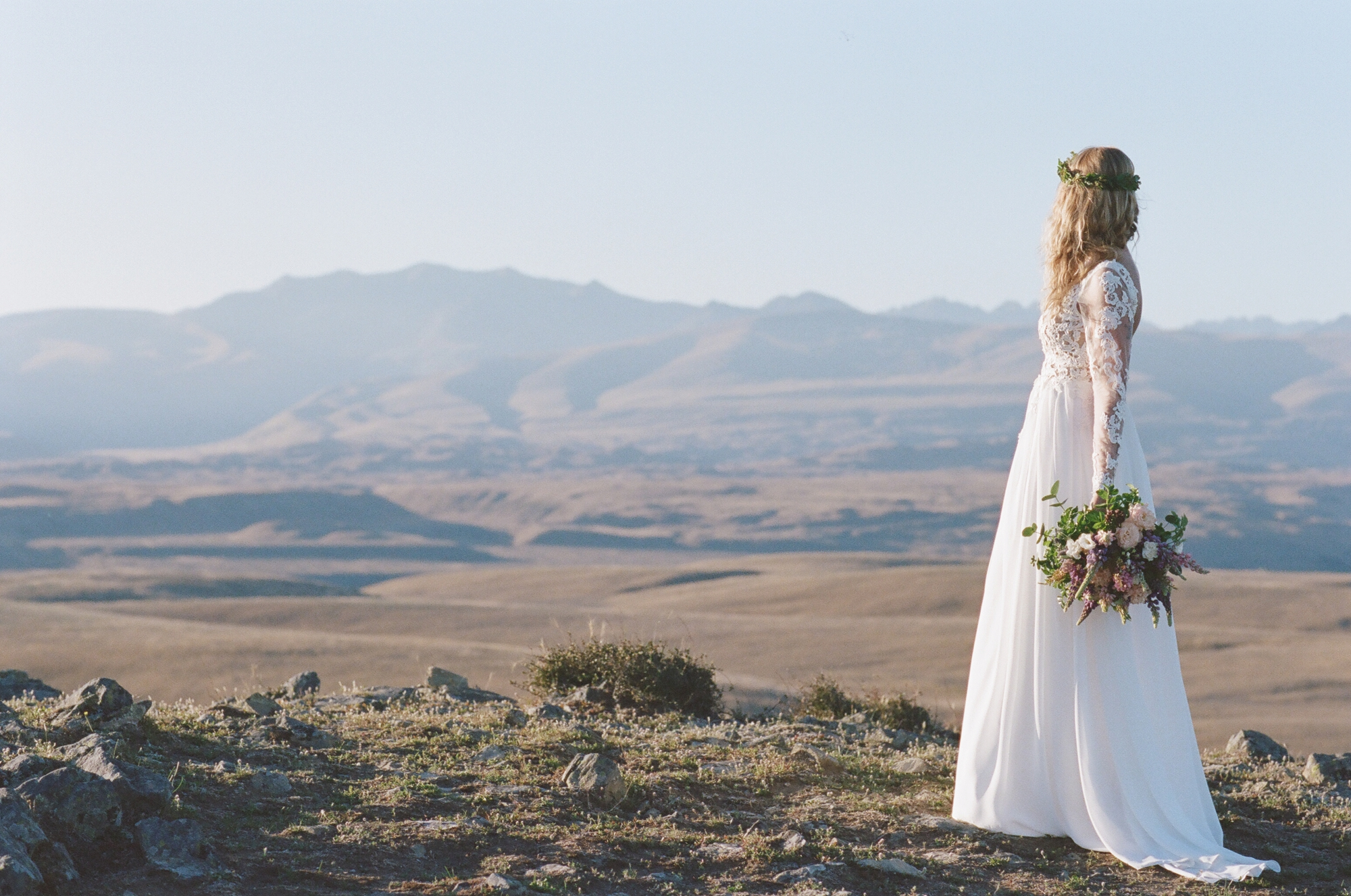 new zealand elopement_0051