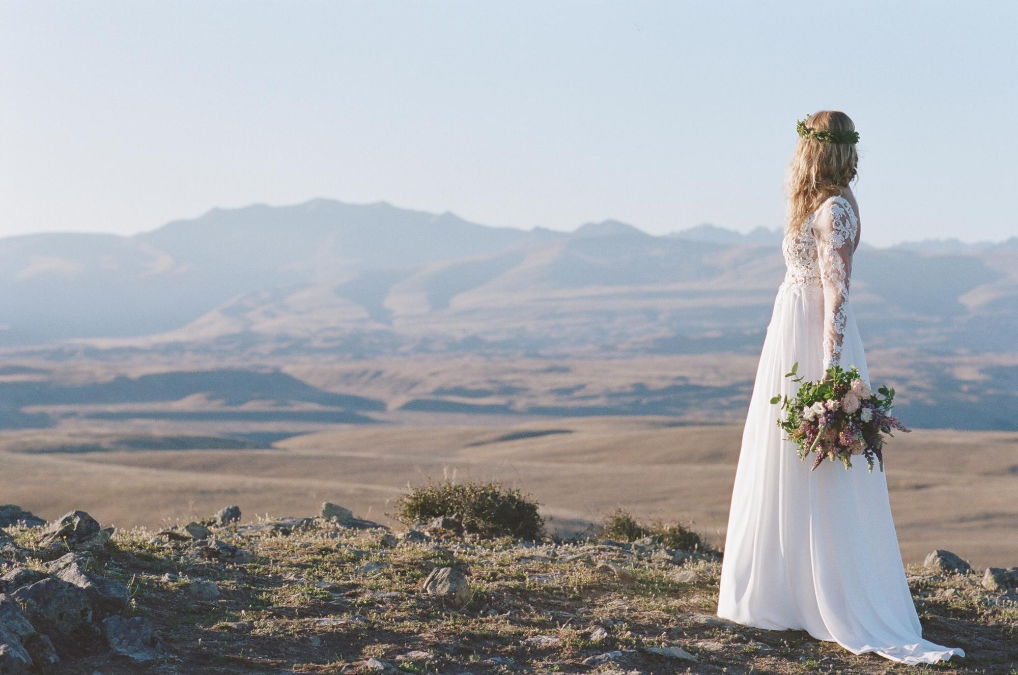 new zealand elopement_0051