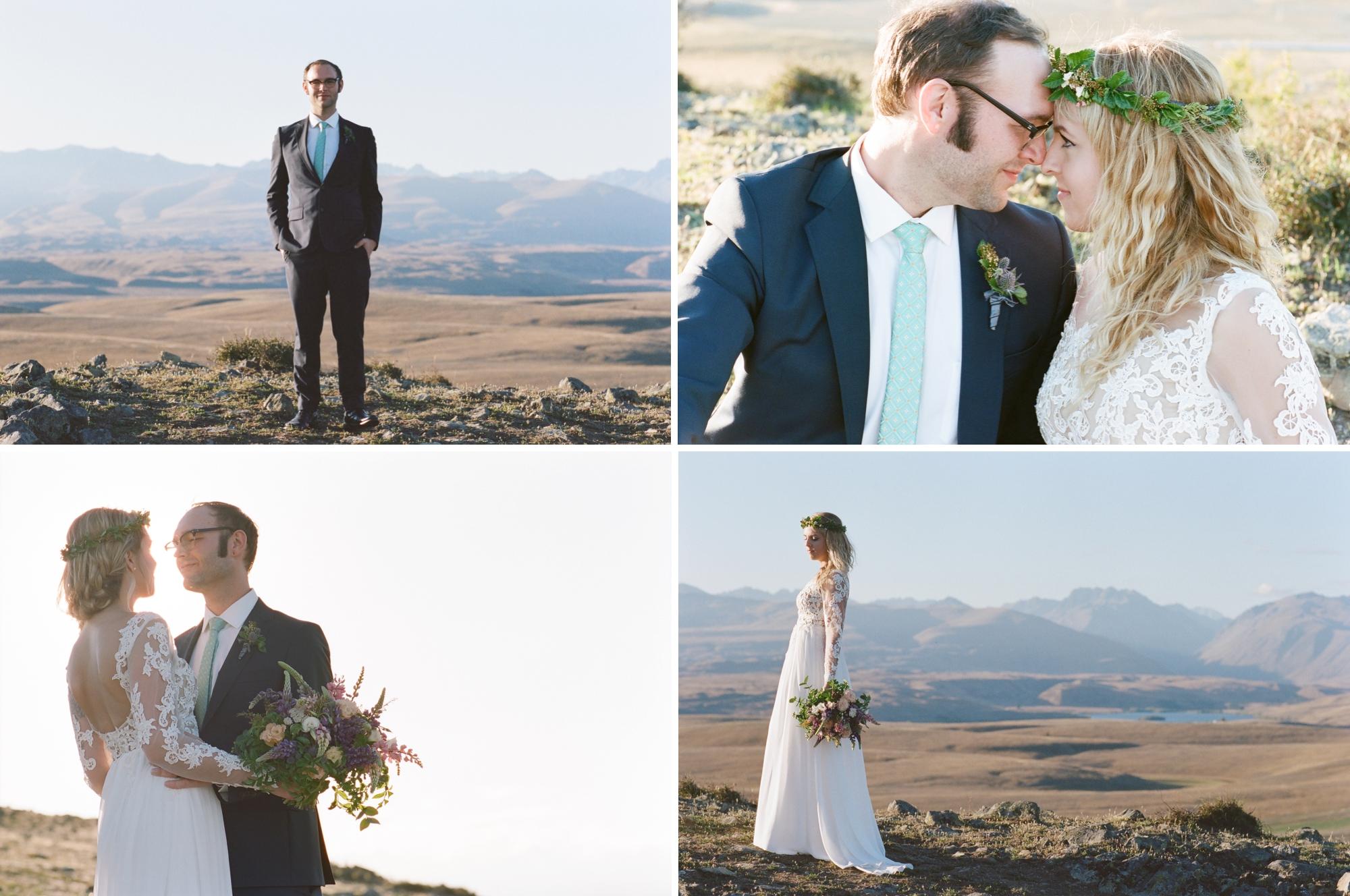 new zealand elopement_0052
