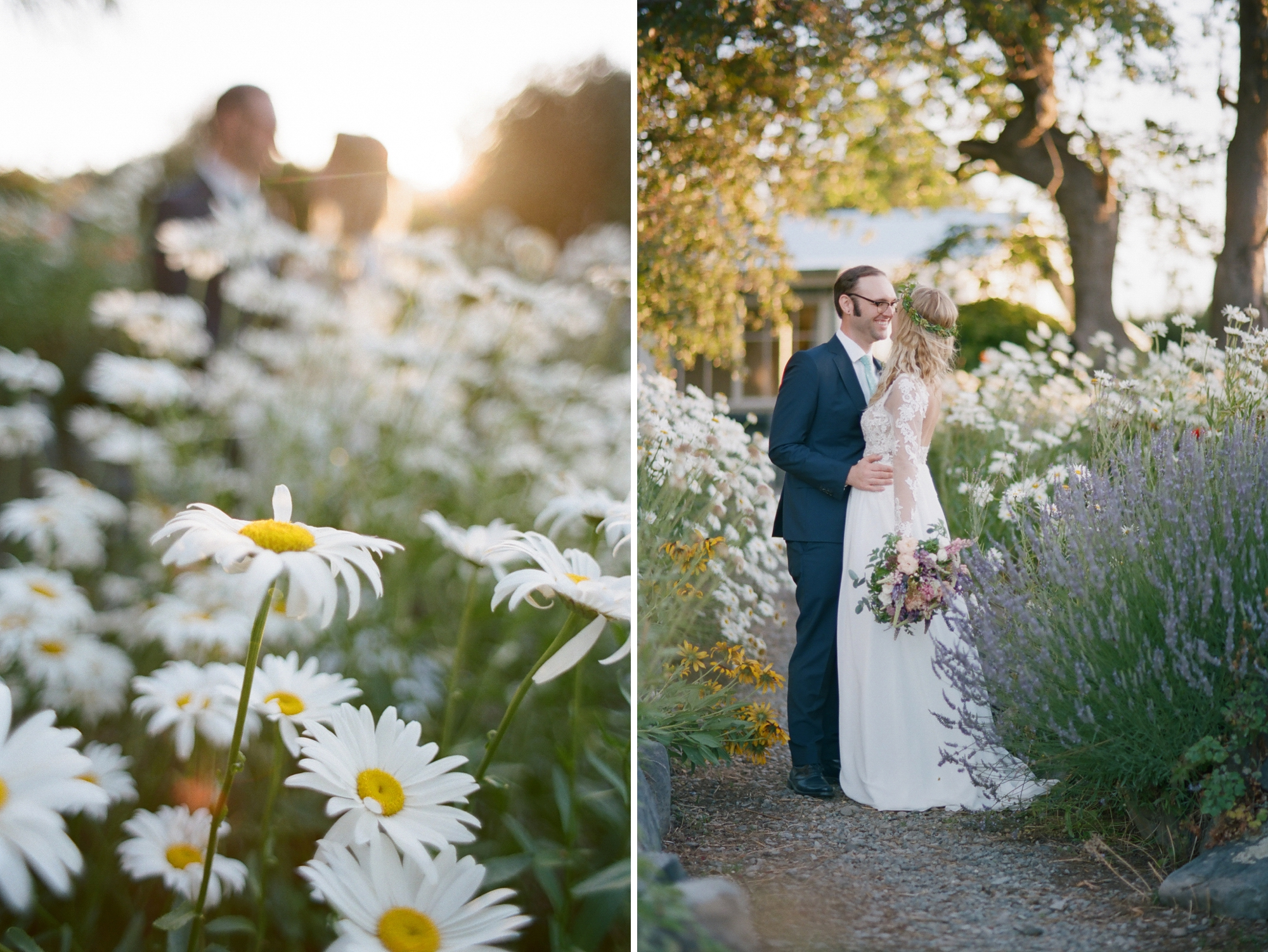 new zealand elopement_0053
