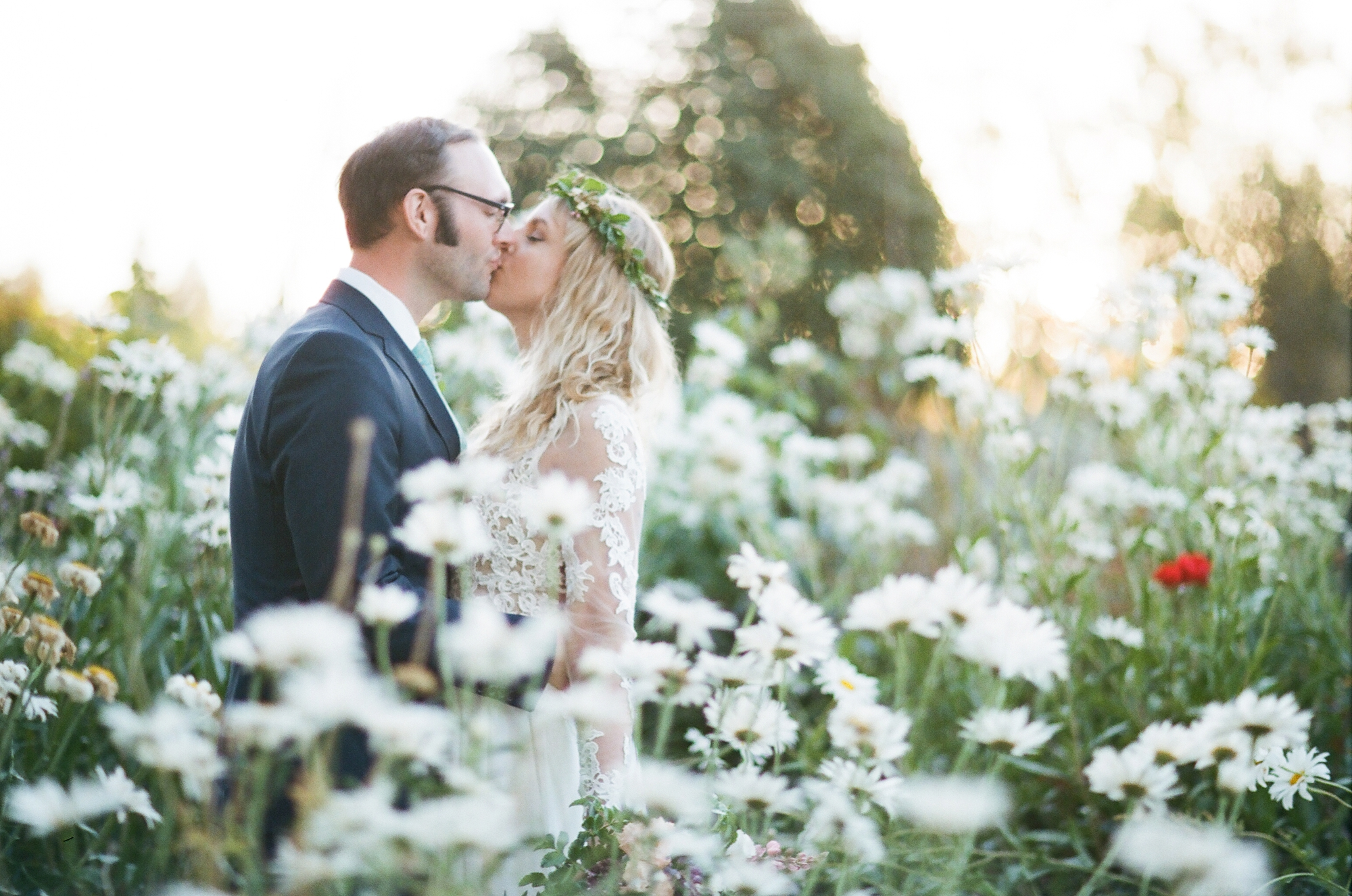 new zealand elopement_0057