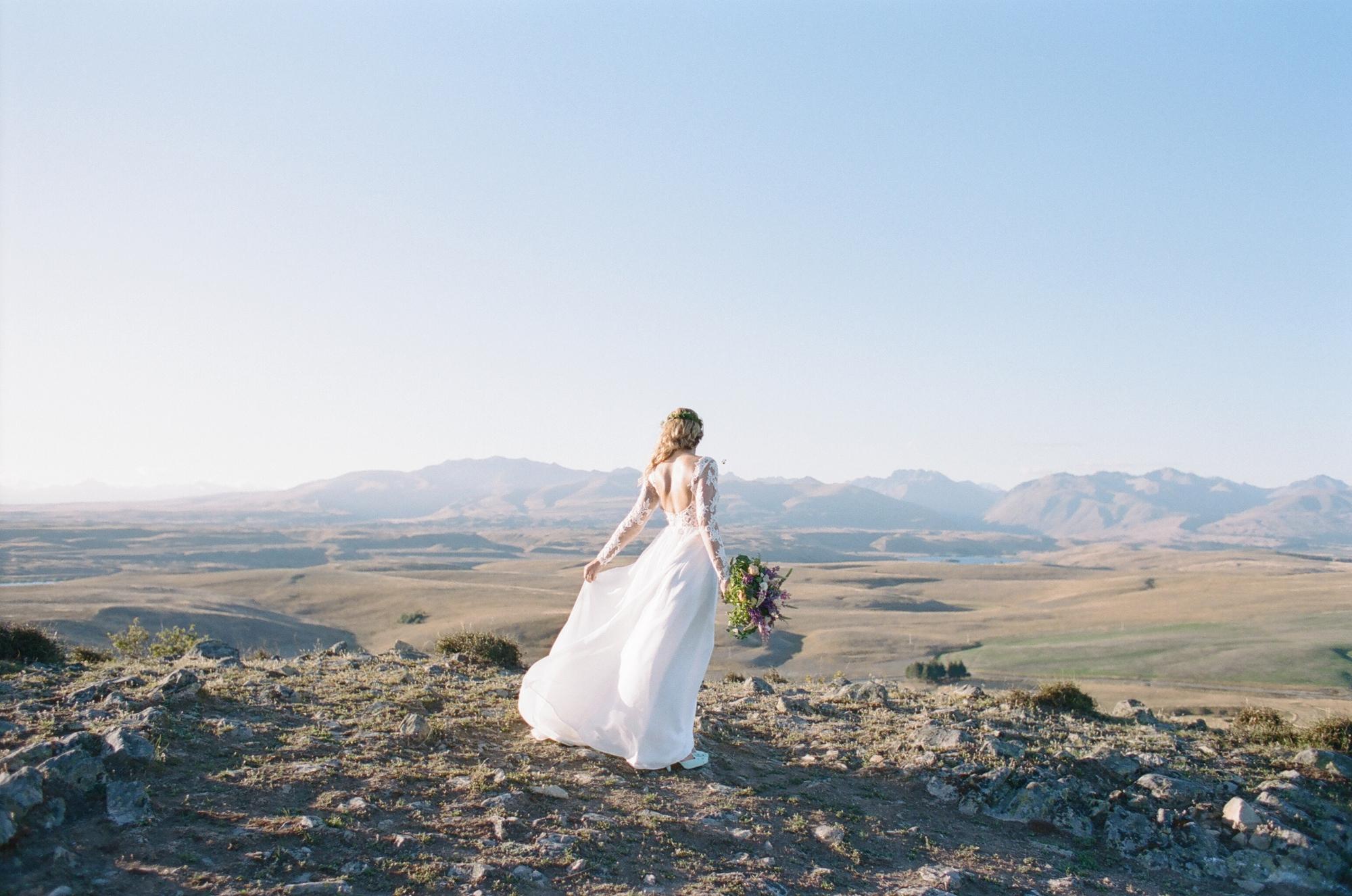new zealand elopement_0059