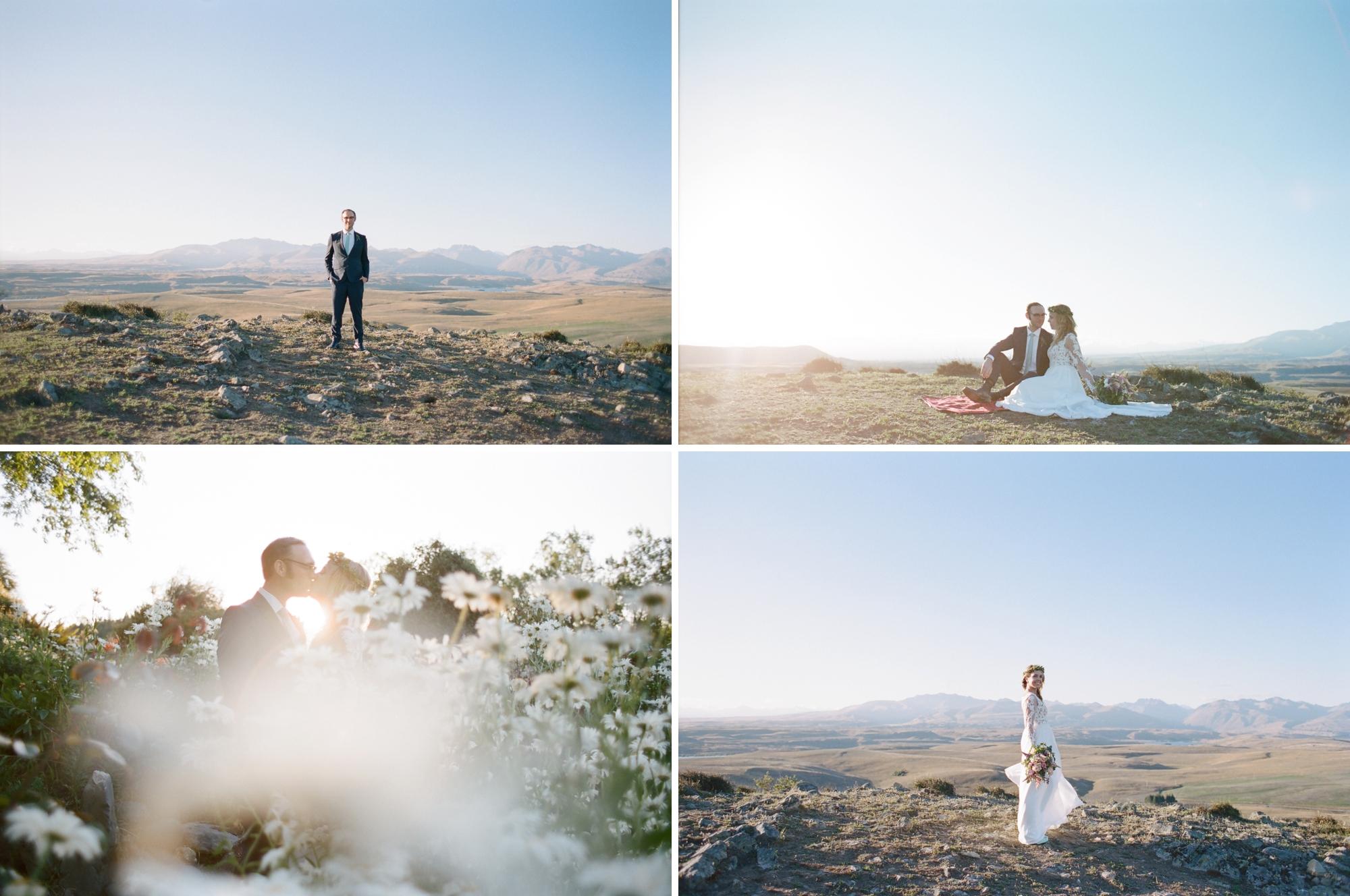 new zealand elopement_0060