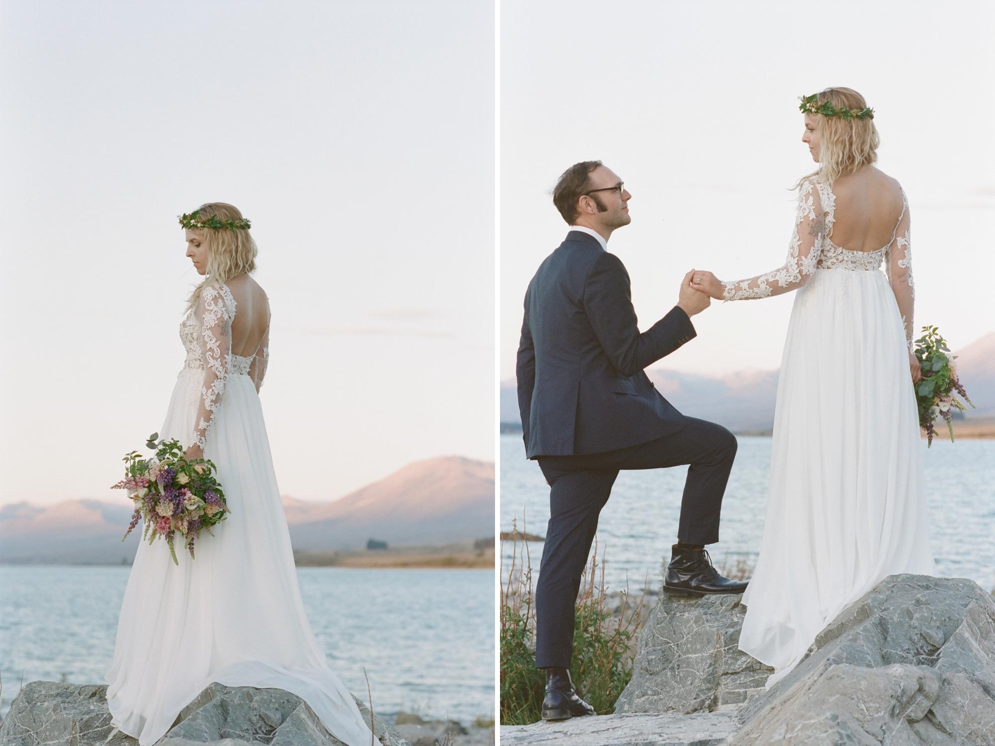 new zealand elopement_0065