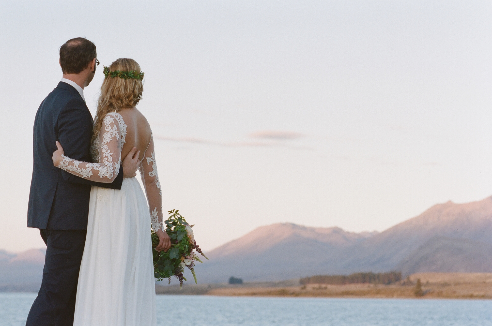 new zealand elopement_0066