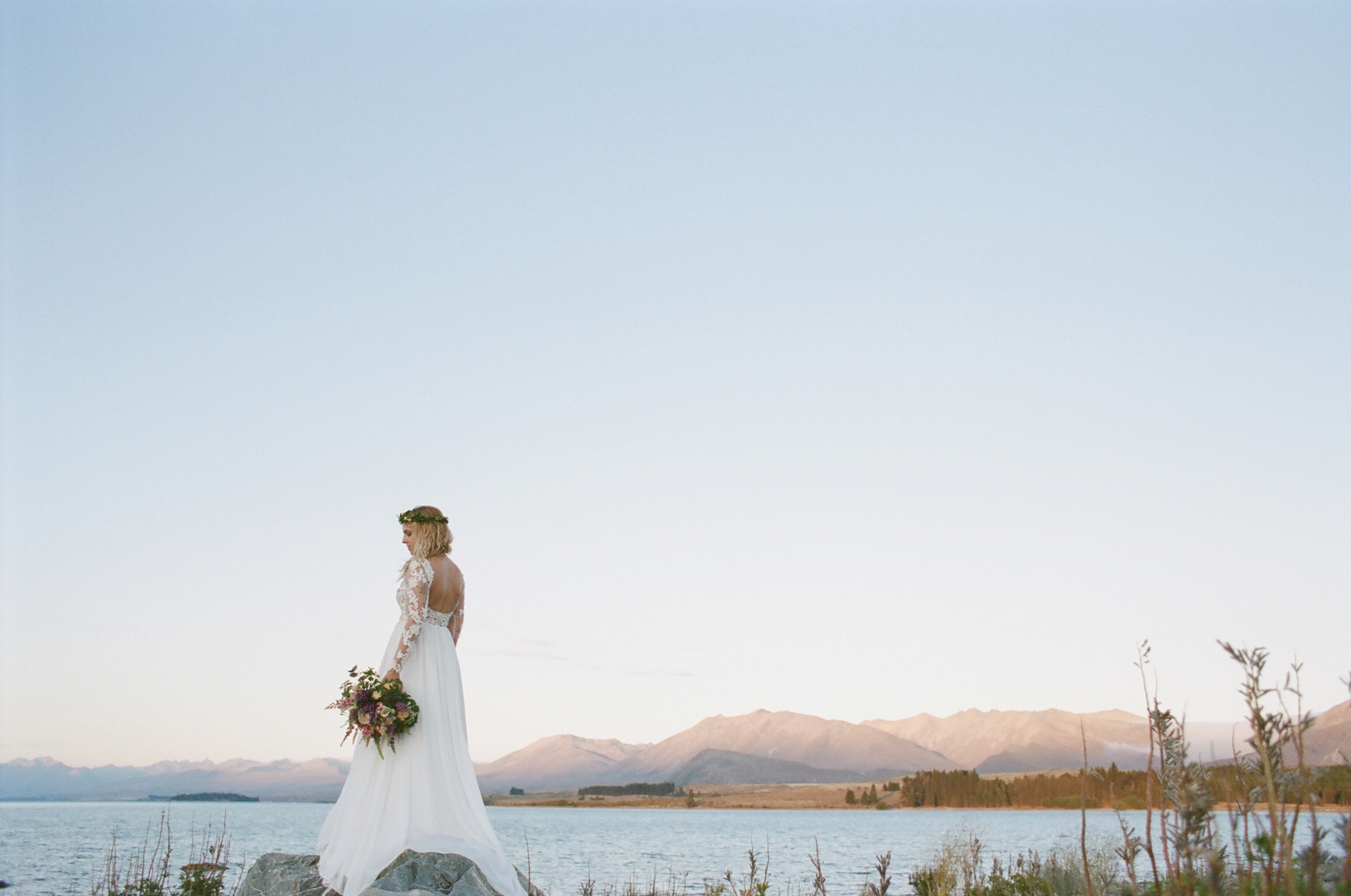new zealand elopement_0067