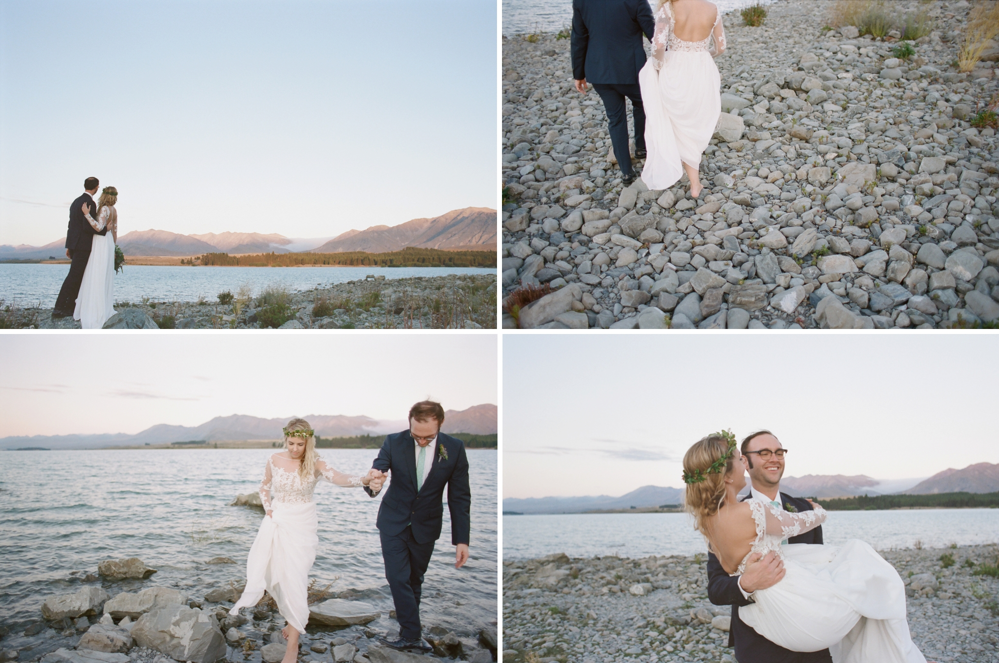 new zealand elopement_0068