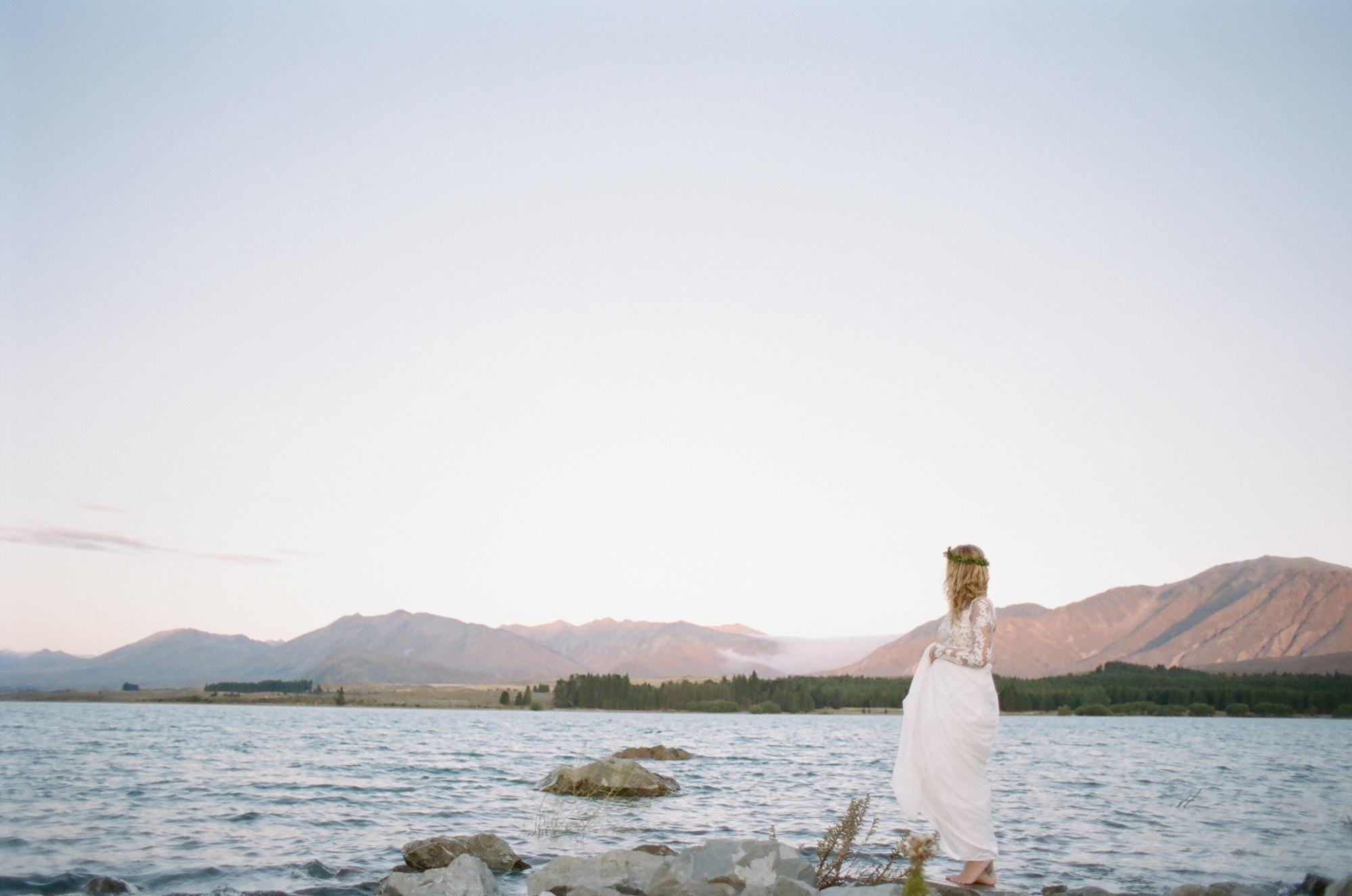 new zealand elopement_0069