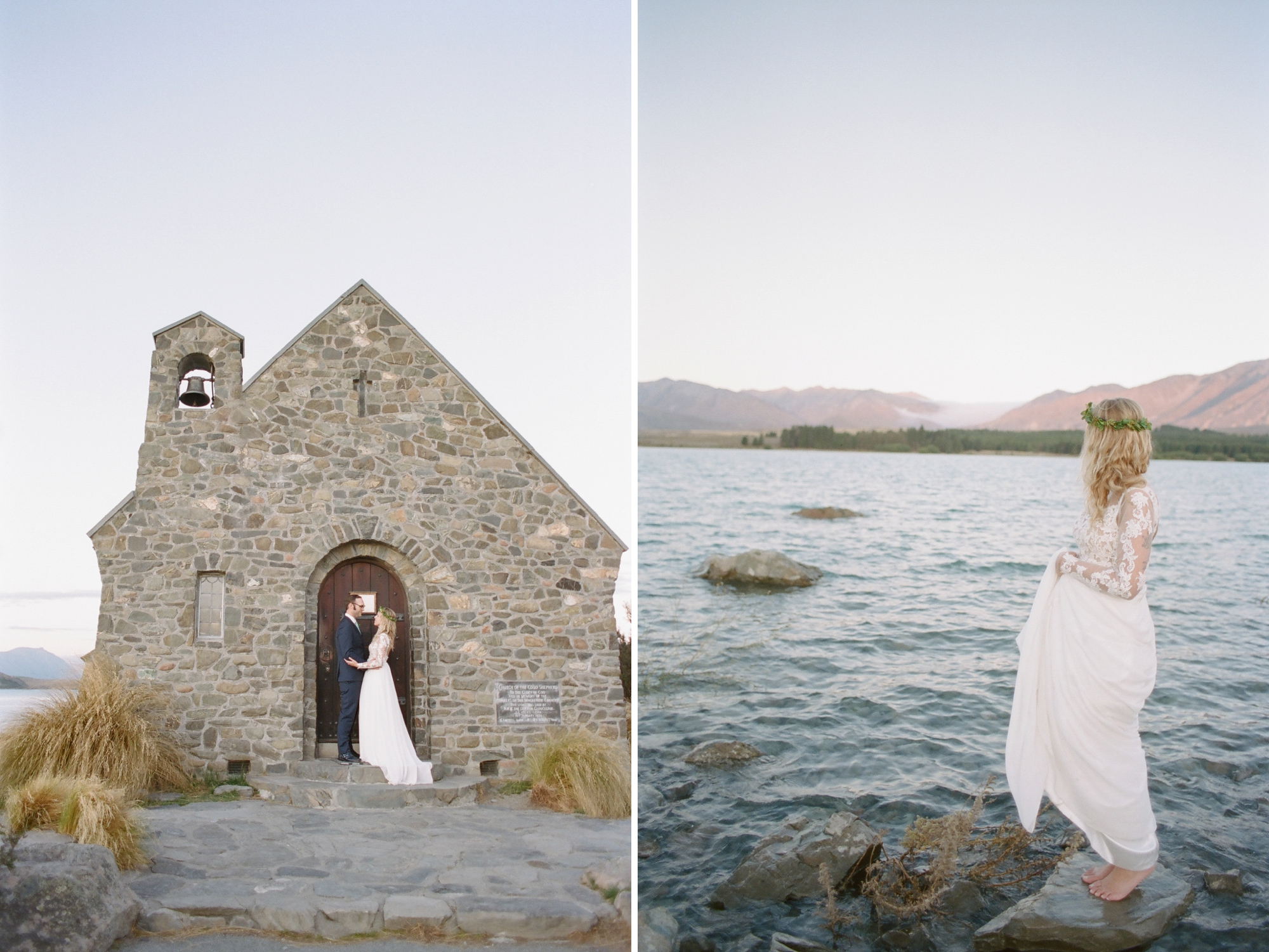 new zealand elopement_0070