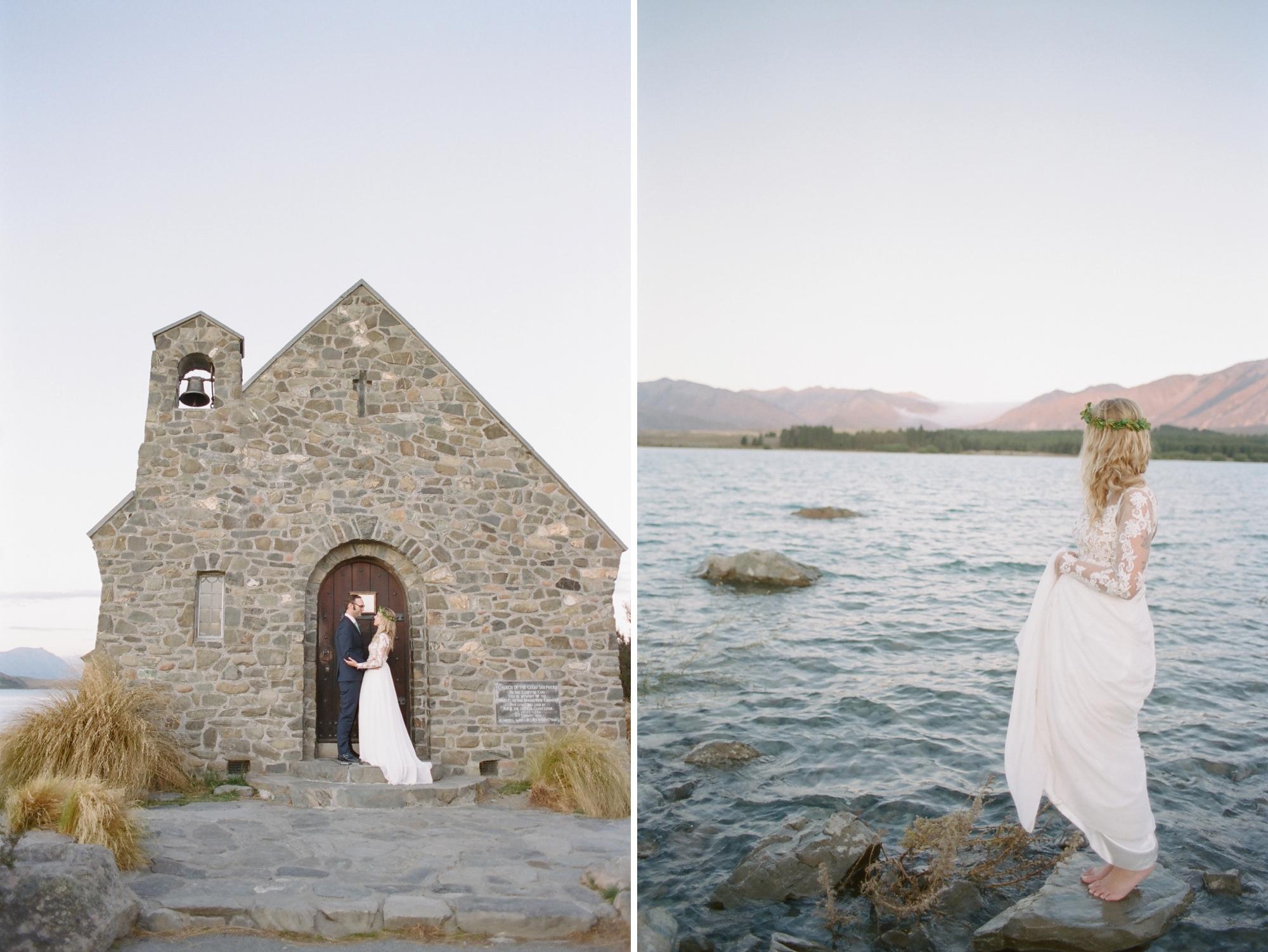 new zealand elopement_0070