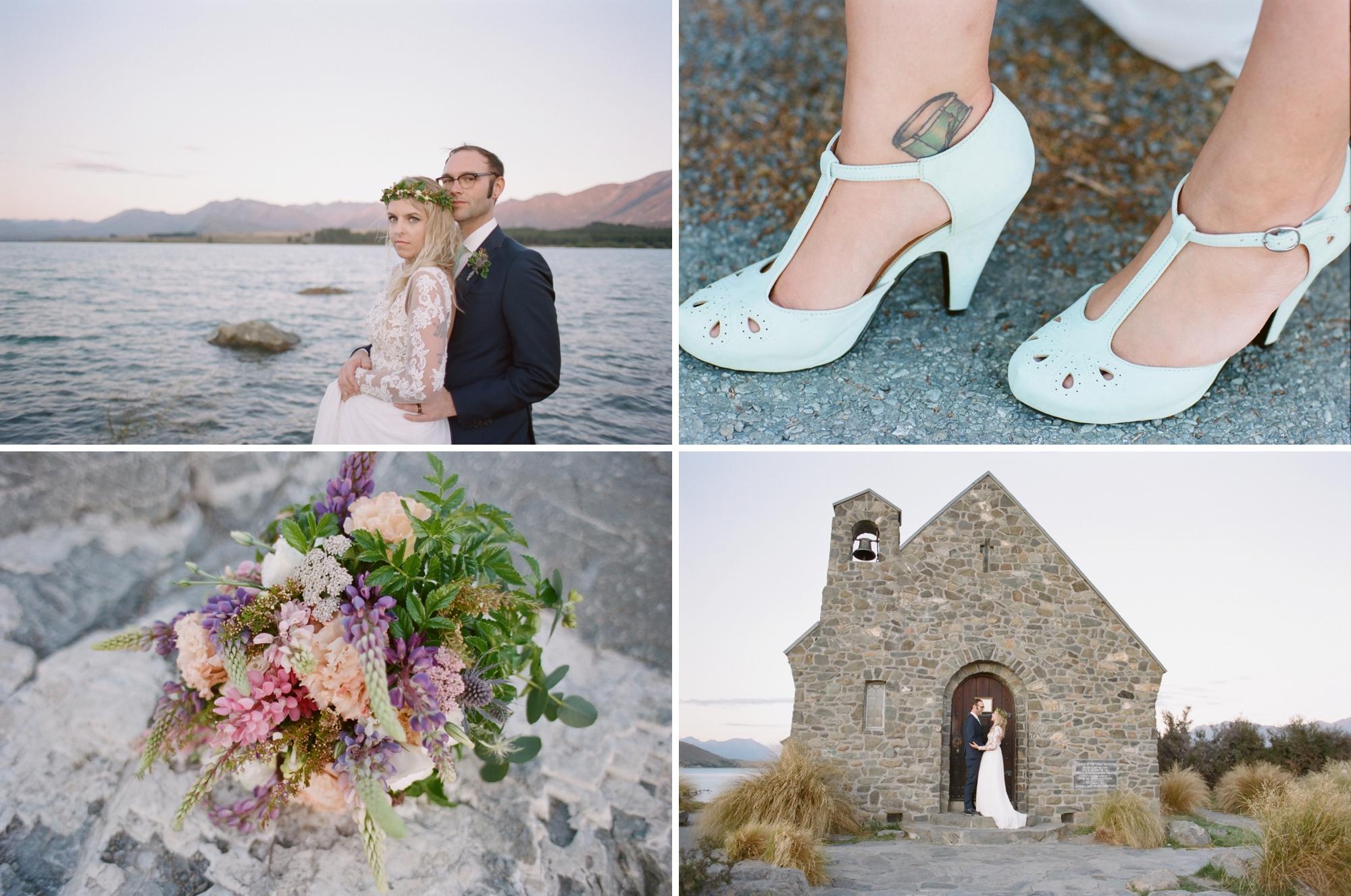 new zealand elopement_0071