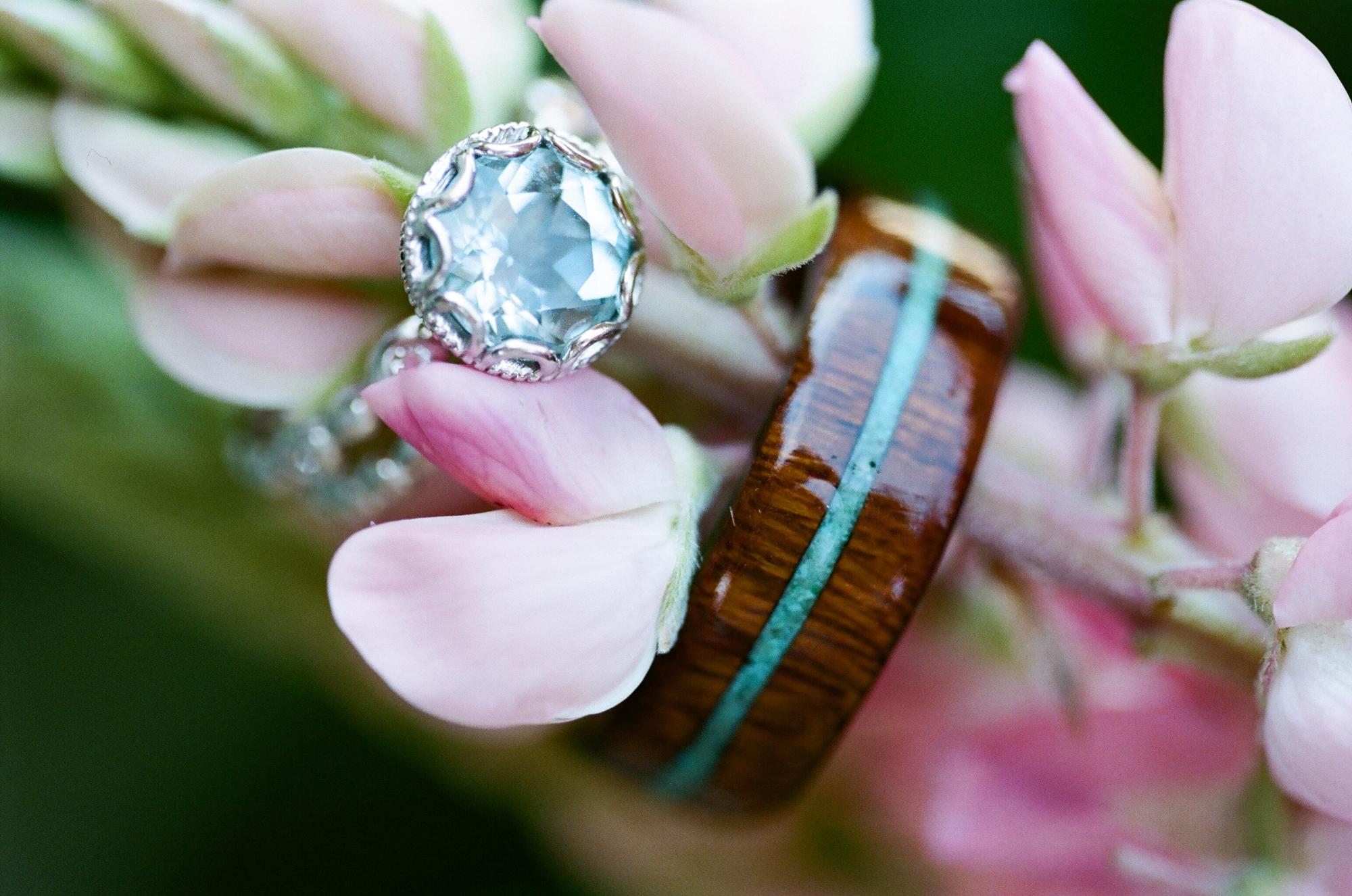 new zealand elopement_0077