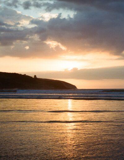 Travel: New Zealand – North Island