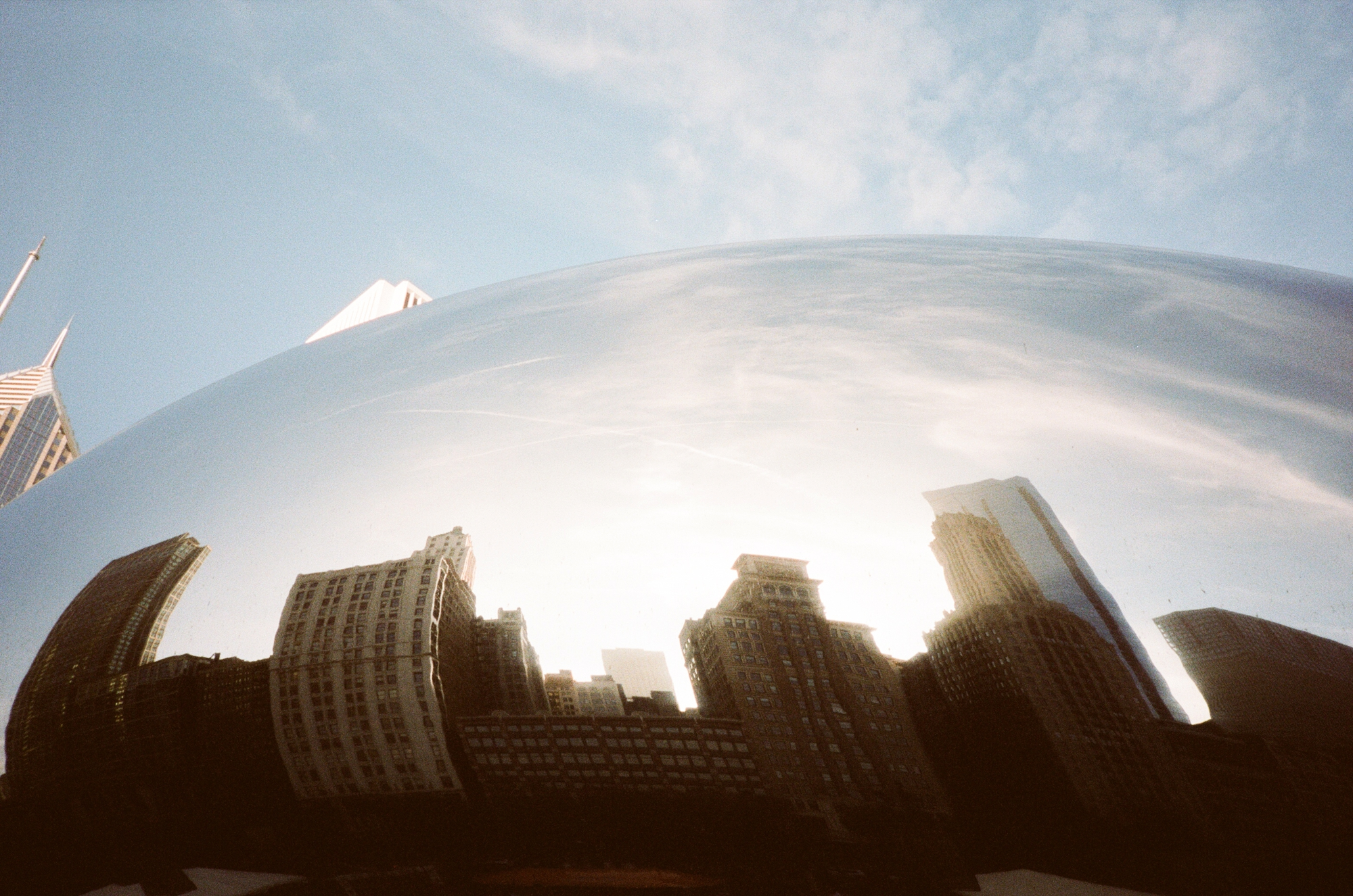 chicago photographer_0001