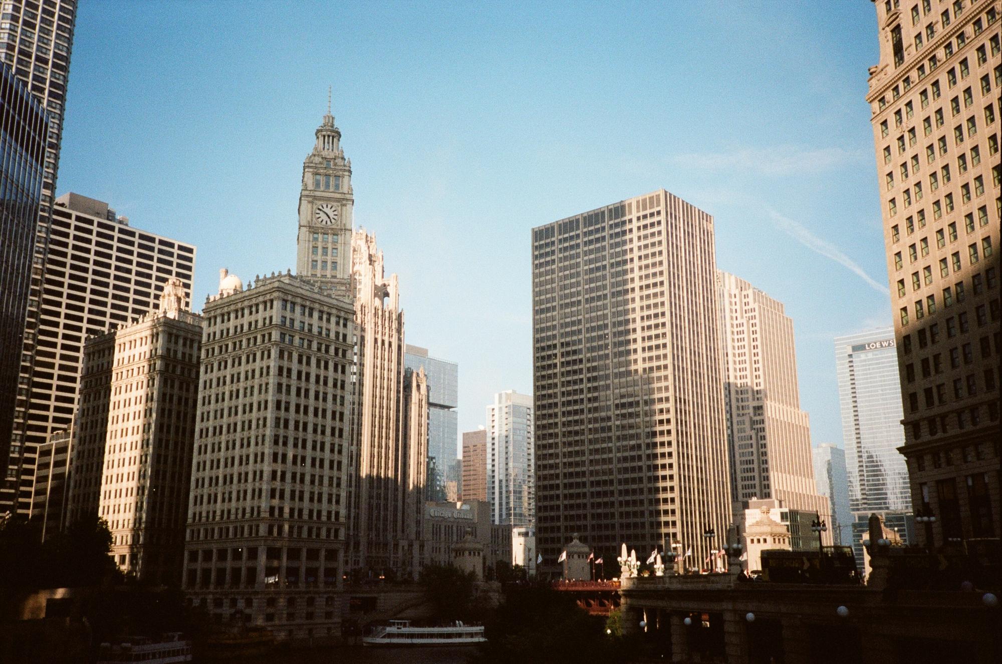 chicago photographer_0002